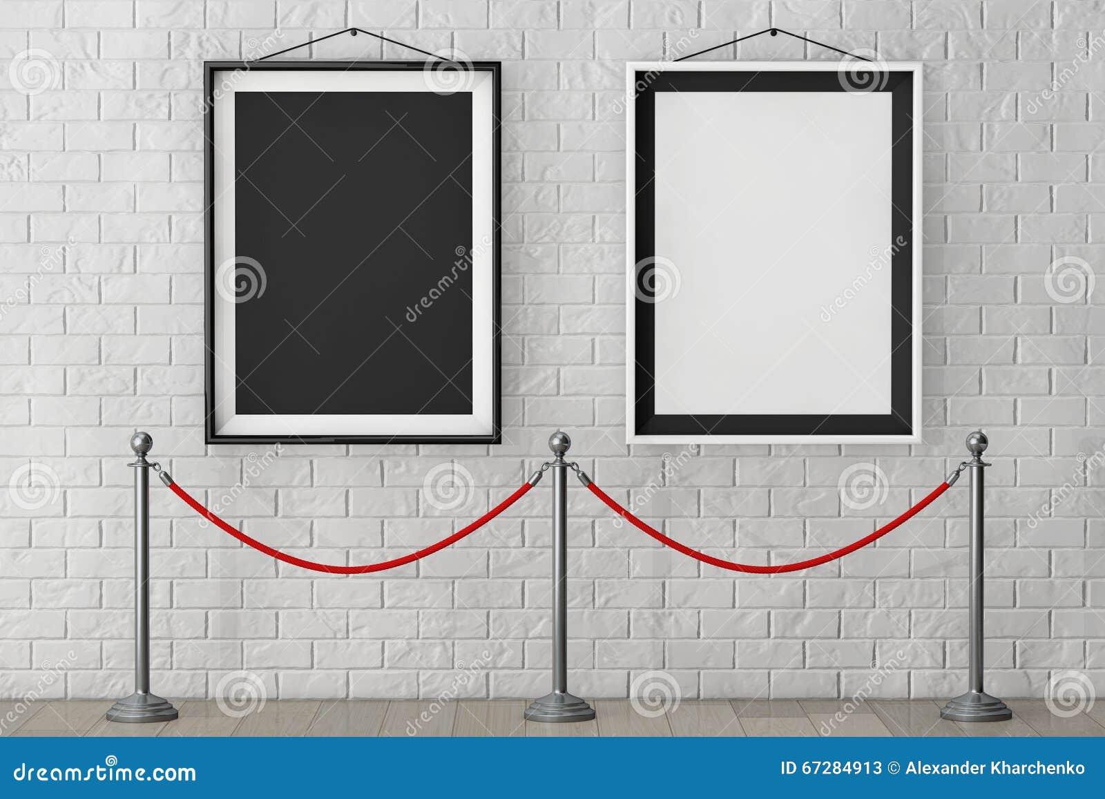 Ziemlich Bilderrahmen Mit Stand Bilder - Benutzerdefinierte ...