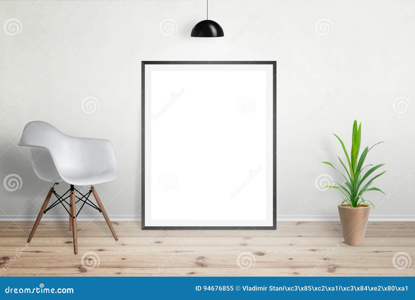 Tolle Bilderrahmen Stuhl Zeitgenössisch - Benutzerdefinierte ...