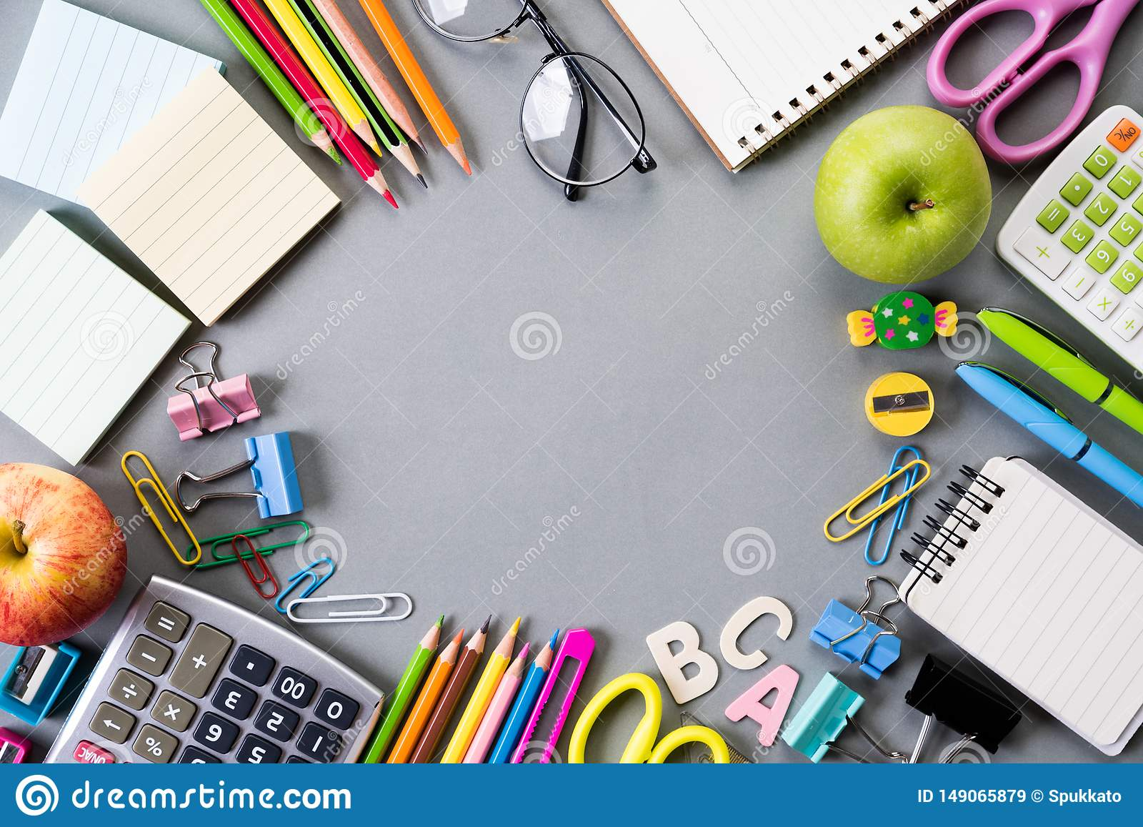 Bildung oder zur?ck zu Schulkonzept E