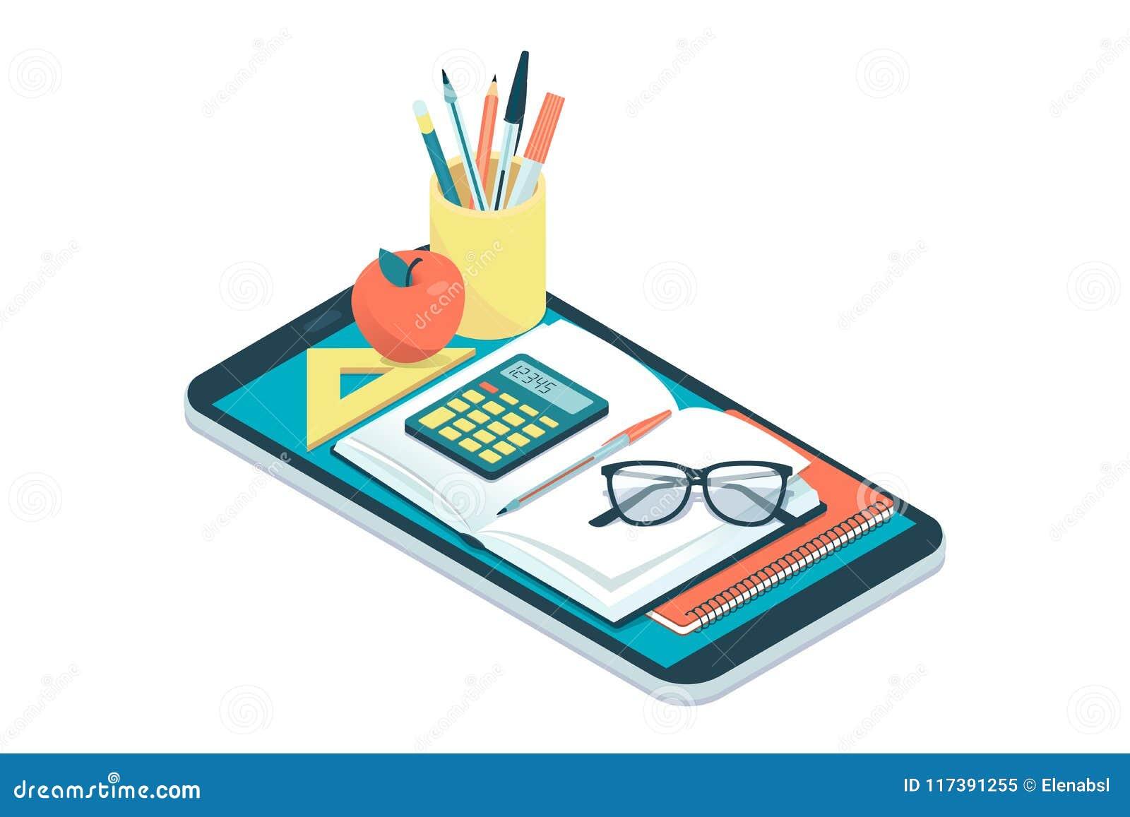 Bildung Und Lernen