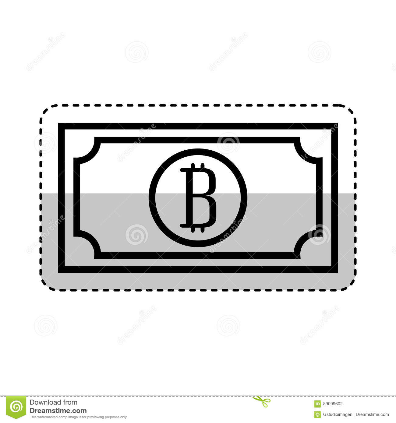 Bitcoin keyboard symbol que es bitcoin core what are the names of the special symbols on a keyboard buycottarizona