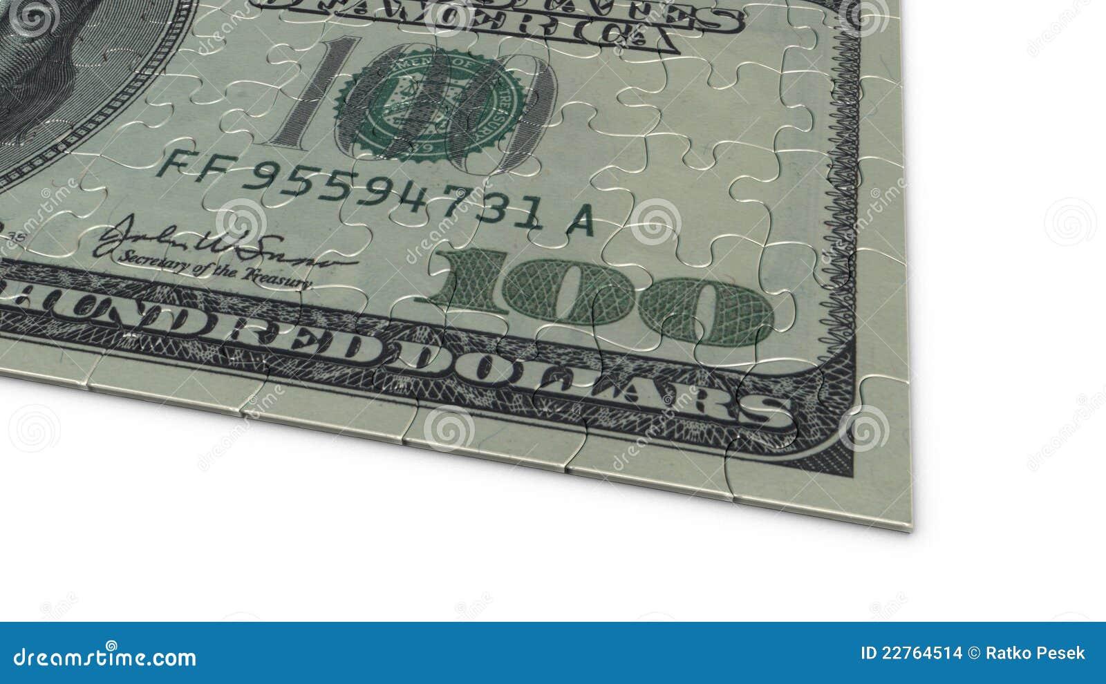 100 ethiopian cents crossword clue