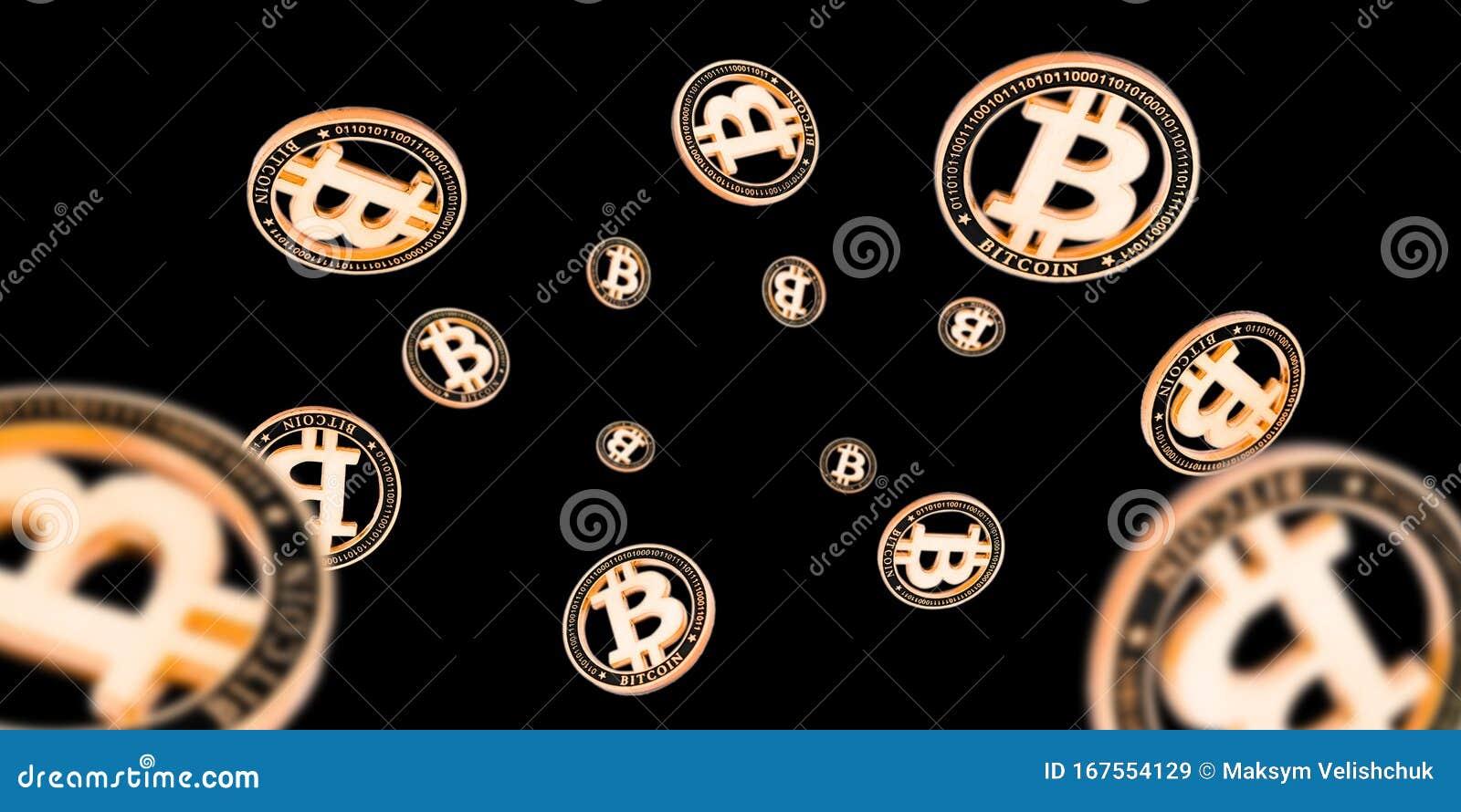 bitcoin eterea