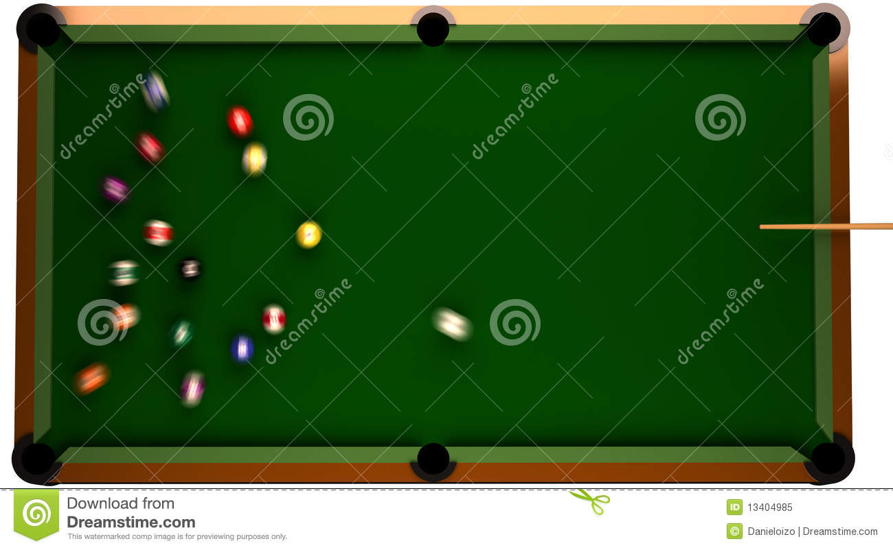 Pool table texture - Billiard Table Clip Art Viewing Gallery