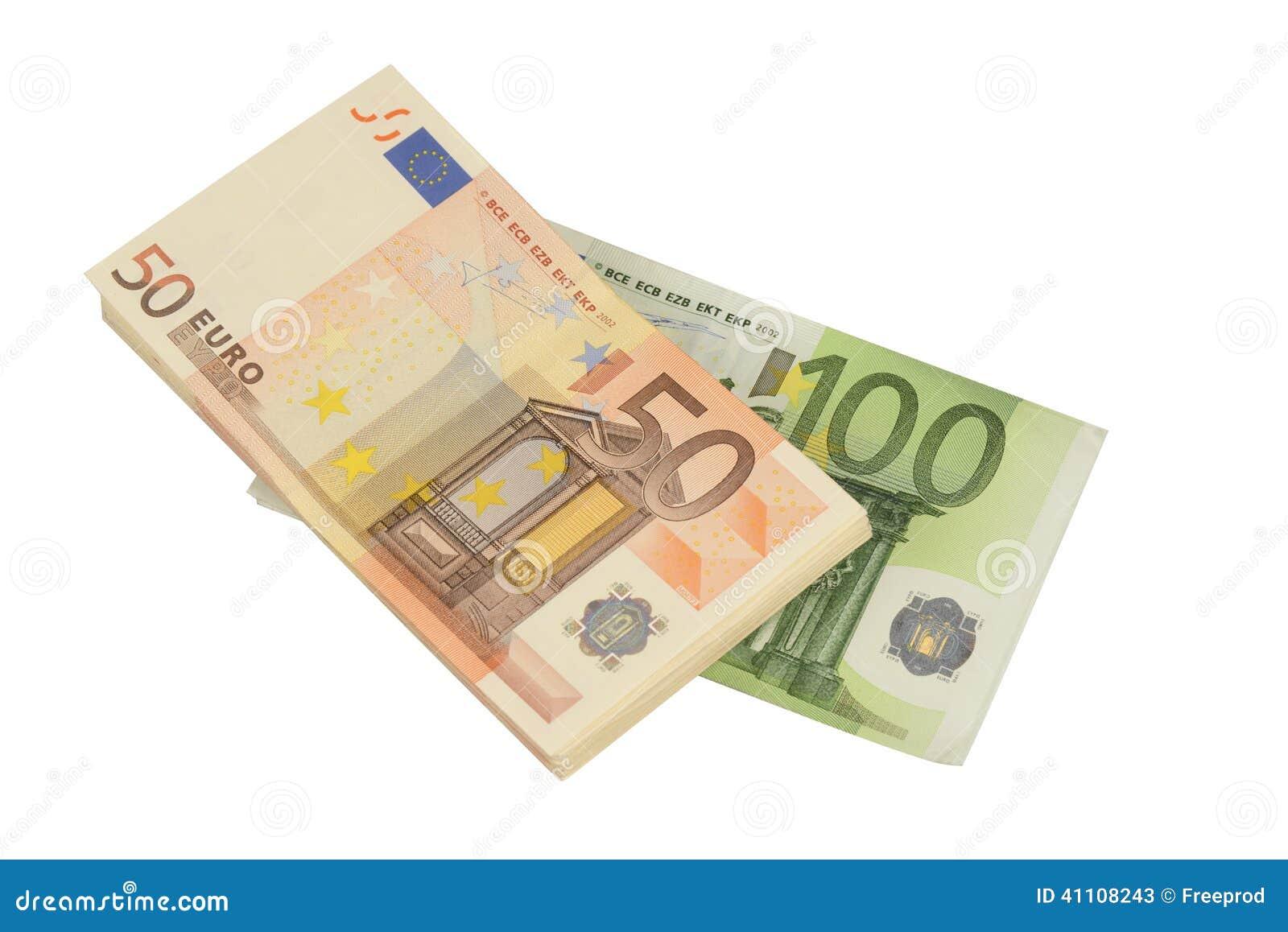 vinnaren av hockeyallsvenskan pris pengar
