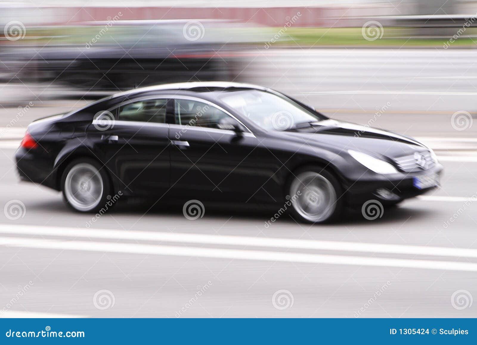 Billyxhastighet