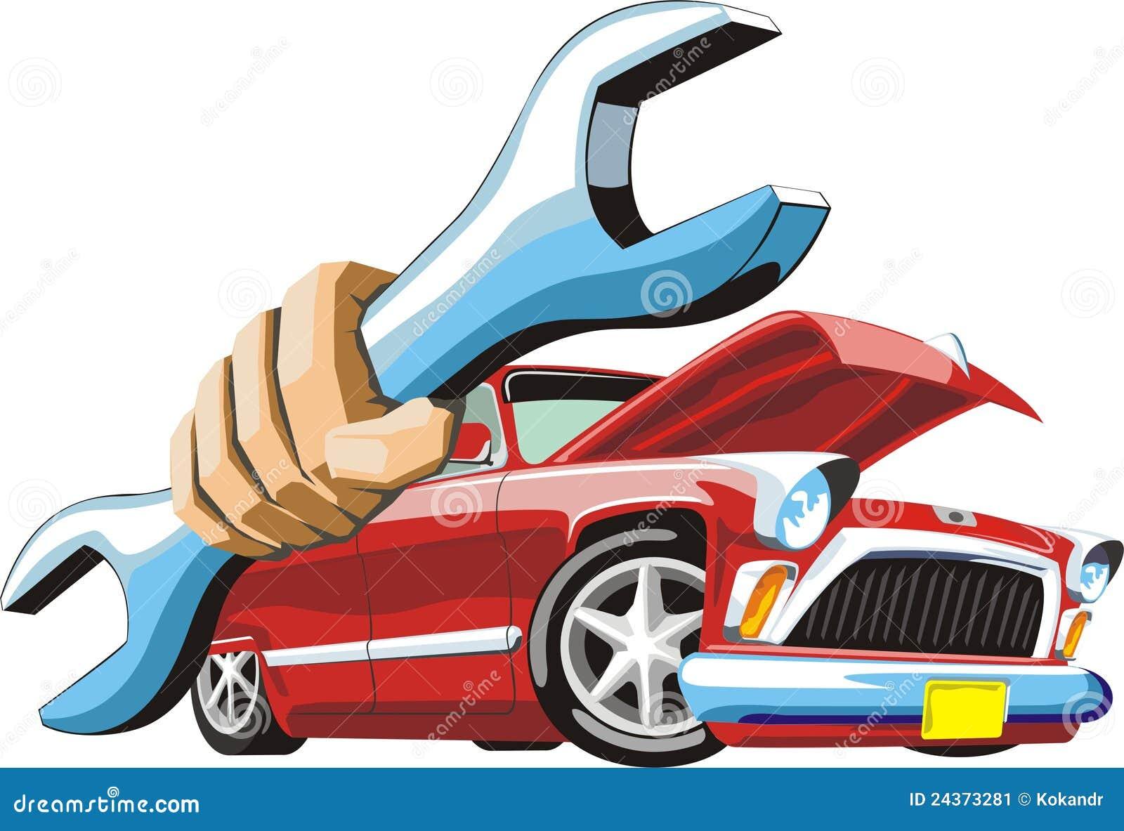 Porsche 944 2 5 Drift Car moreover Stock Image Steel Gear Wrench Tool Image28120211 moreover 15191638432 besides Fotos De Archivo Iconos Autos Del Vector Fijados Image34984993 additionally Fotografering F C3 B6r Bildbyr C3 A5er Bilreparation Image24373281. on 3d car repair