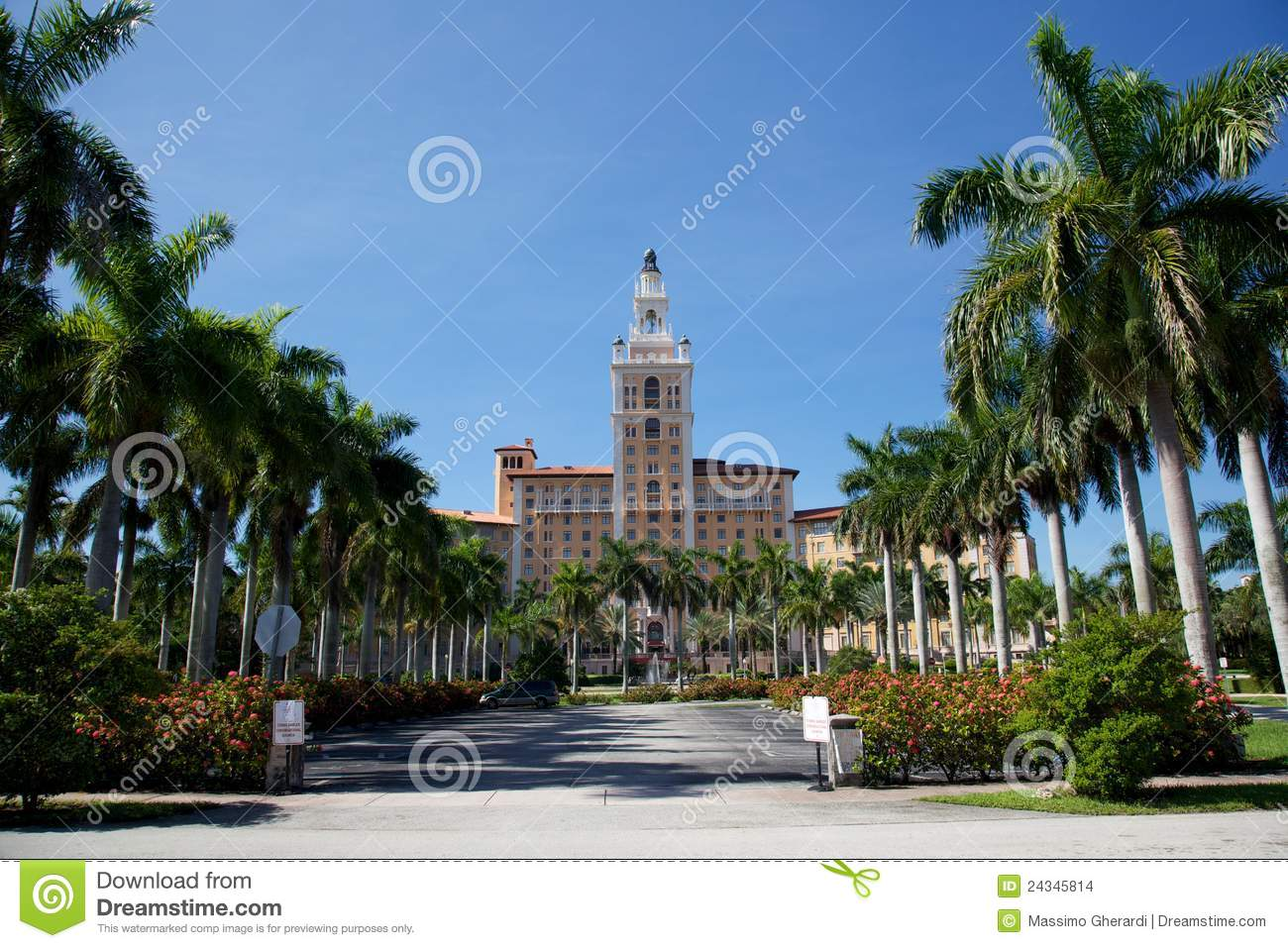 Swingers in coral gables florida