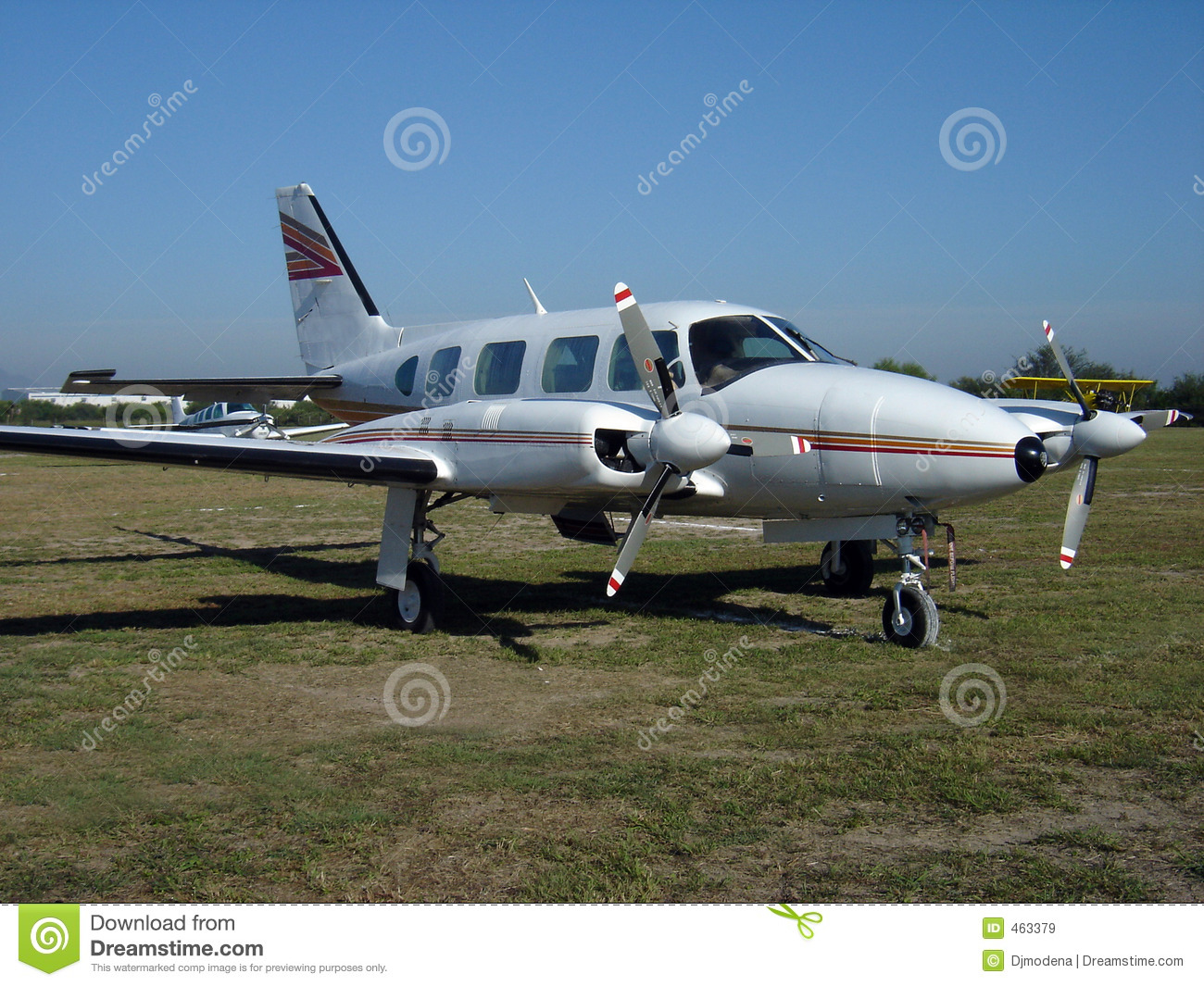 bimotor aircraft royalty free stock images image 463379 airplane clipart powerpoint airplane clipart cartoon