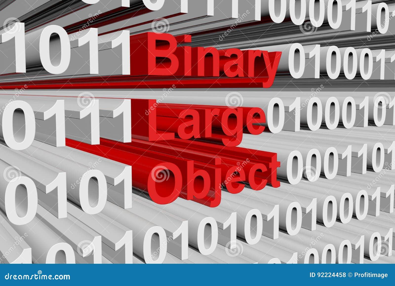 Hoe binair is veiligheid?