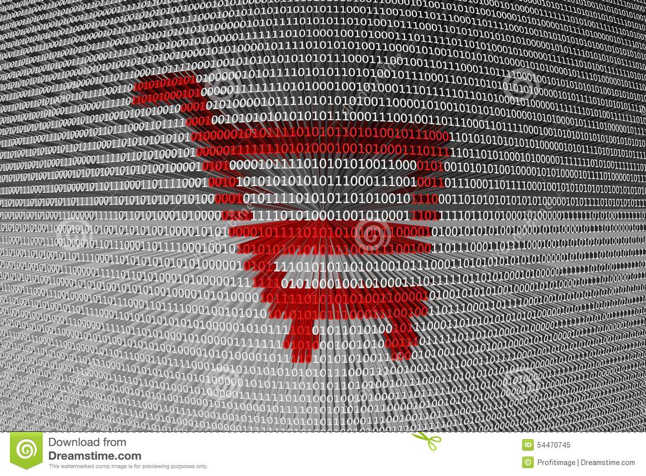 Analysis and design of Online stock trading software