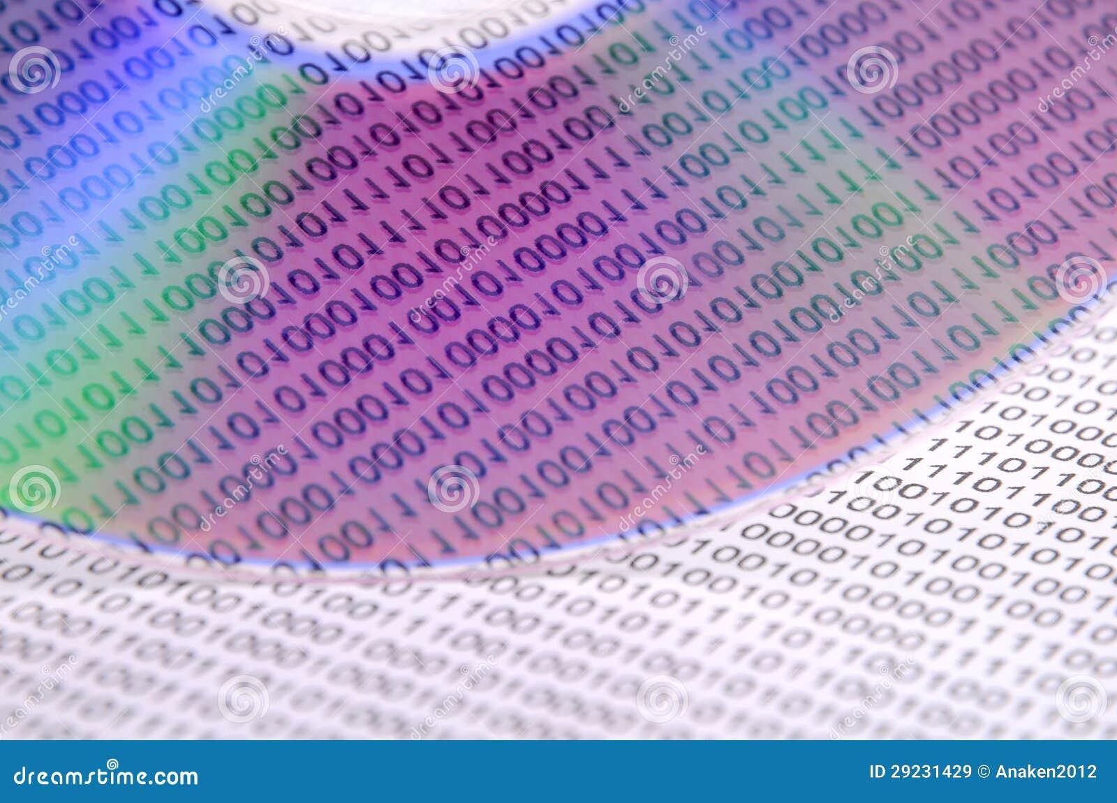 how to read binary watch