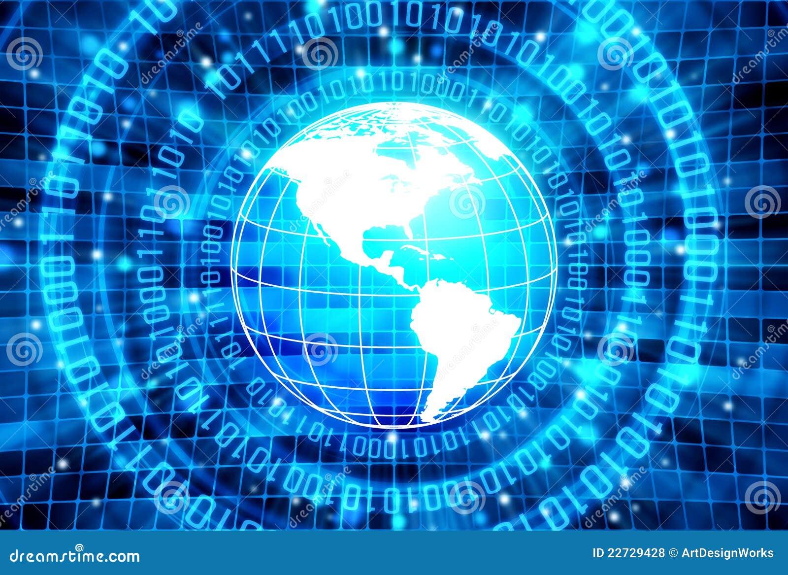 Market world binary login