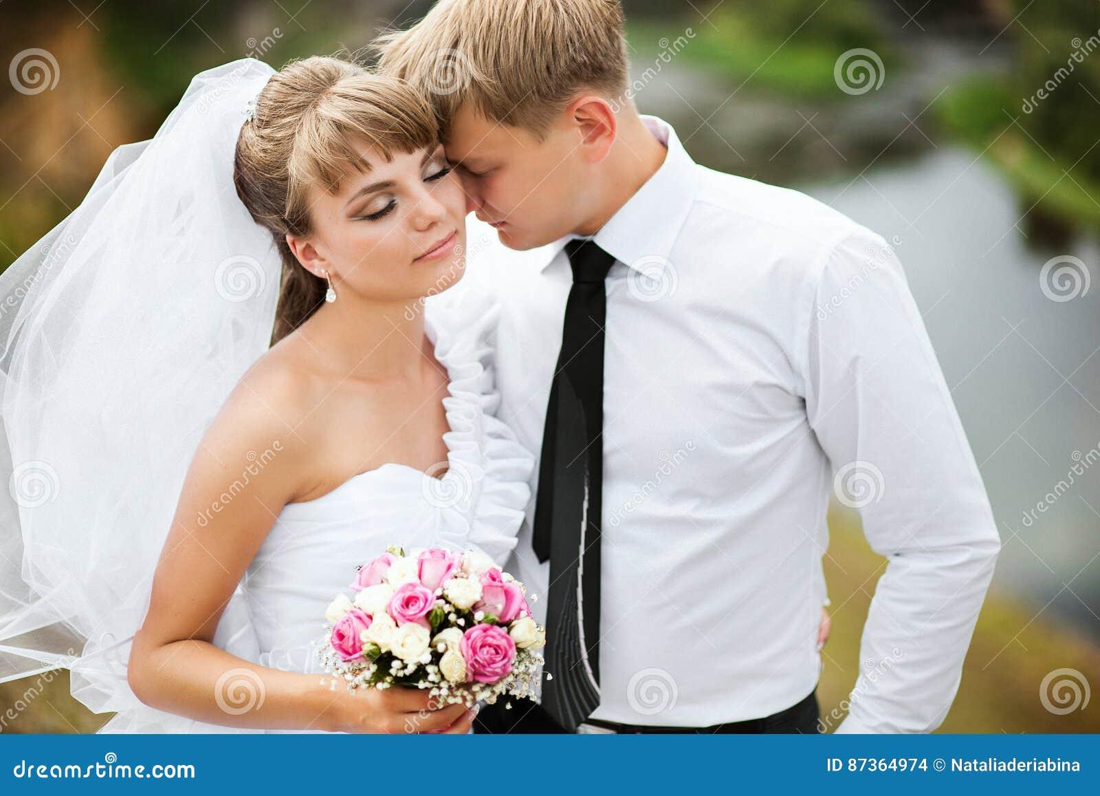 Binder Crystal Smycken För Parcravaten Bröllop Arkivfoto - Bild av ... 39a990a5cfd4a