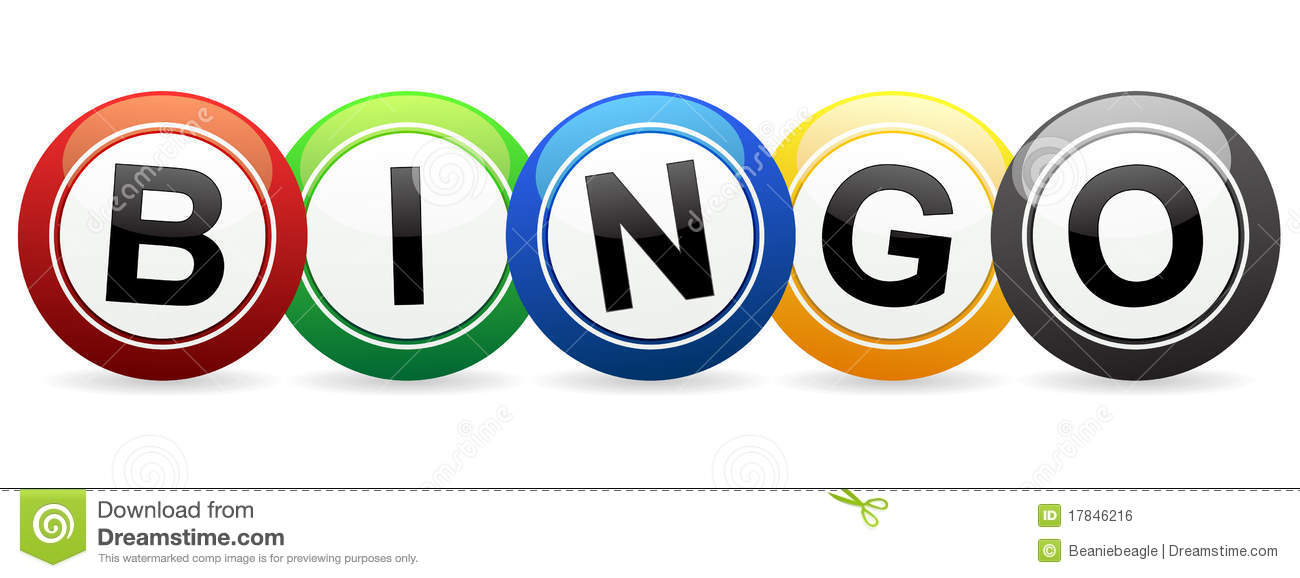 bingo stock illustrations 3 350 bingo stock illustrations vectors rh dreamstime com bingo clip art free download bingo clipart background
