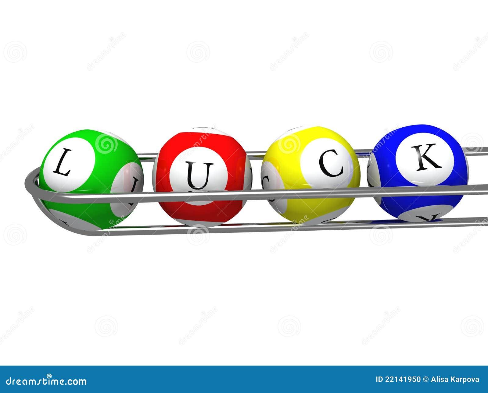 Bingo Clip Art Stock Photos, Images, & Pictures - 106 Images