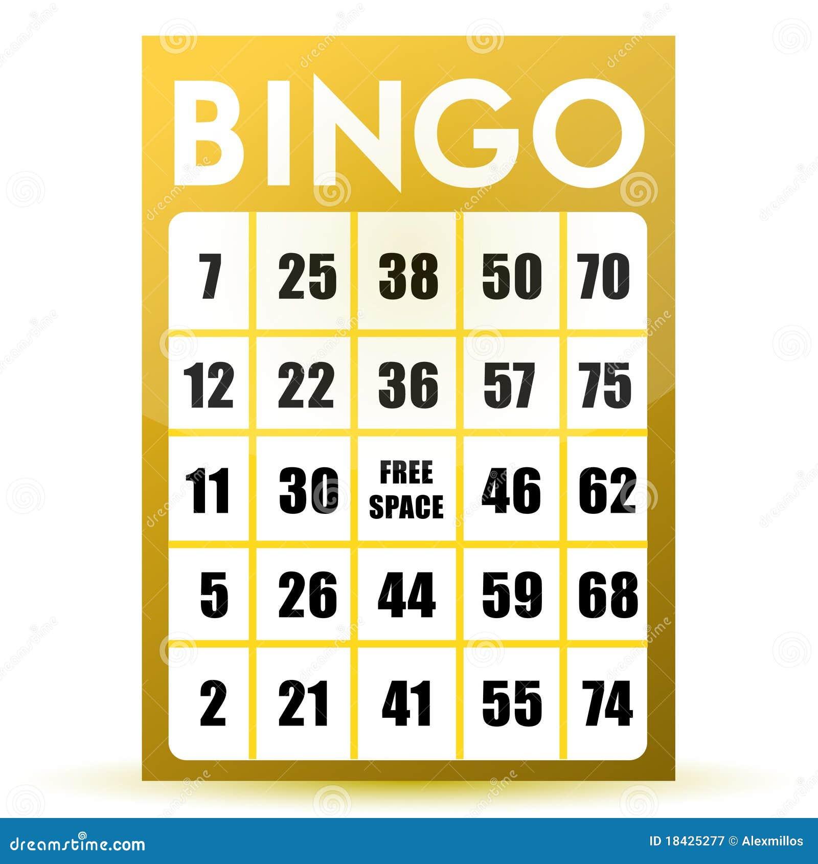 online casino strategy casino spiele free