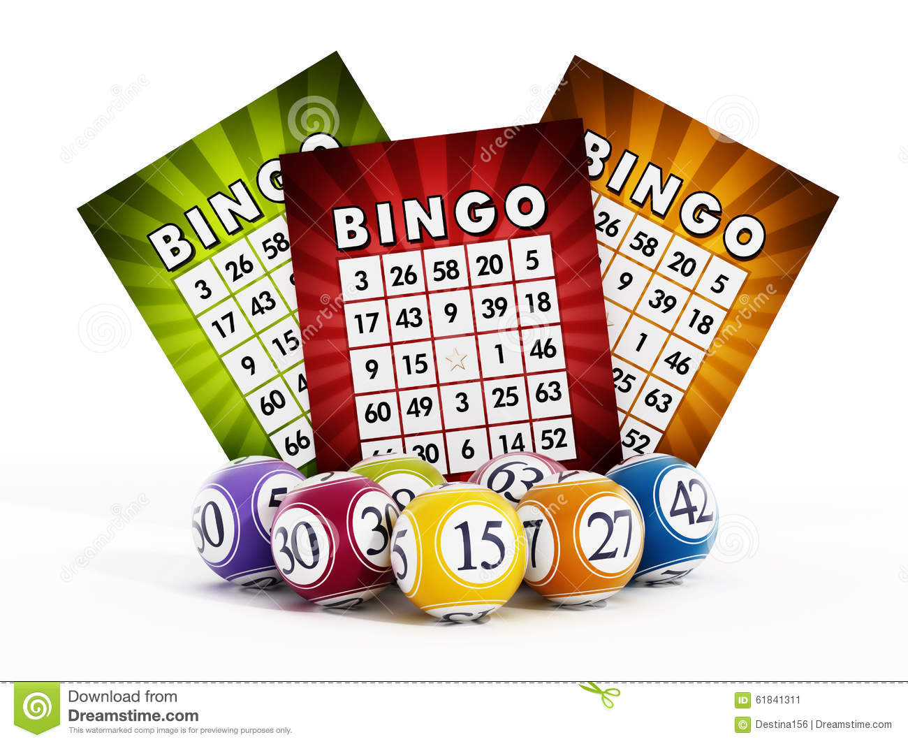 Image Result For Lottery Green