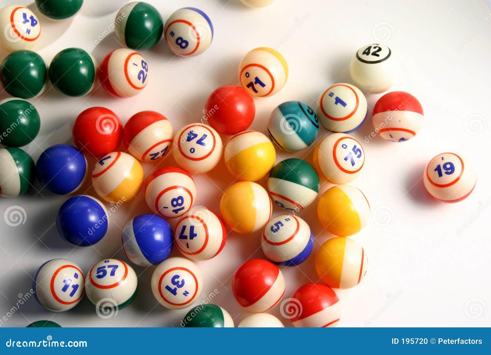 online casino download bingo kugeln