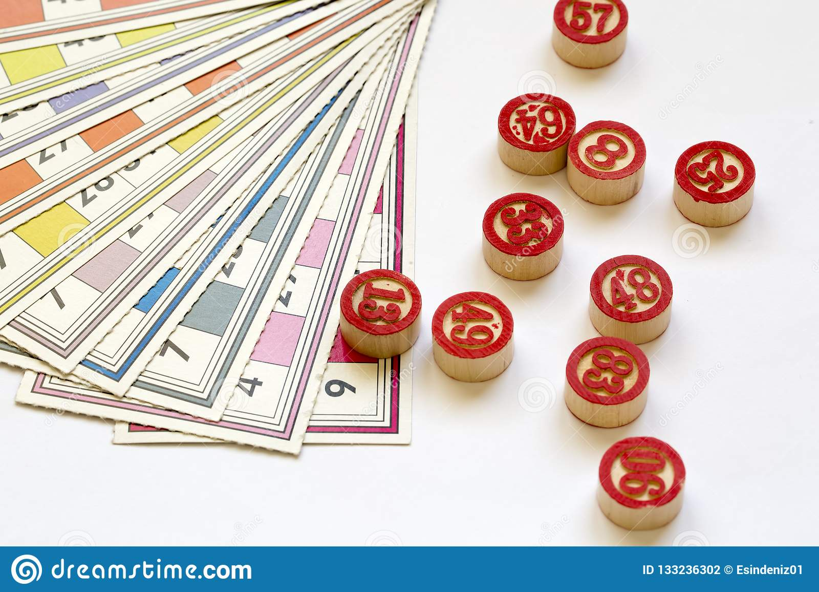 Lotto Mit