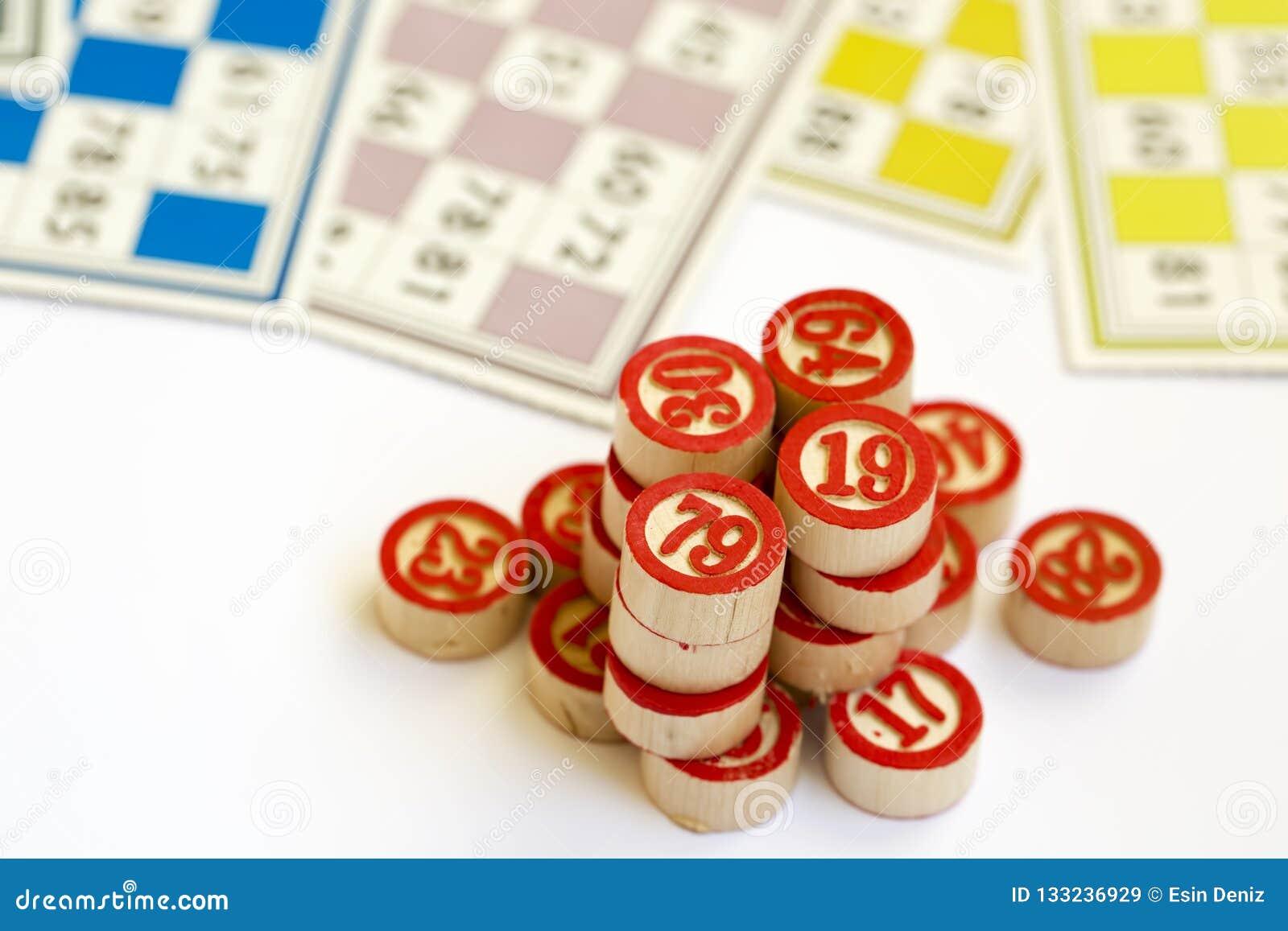 lotto 1 richtige endziffern spiel 77