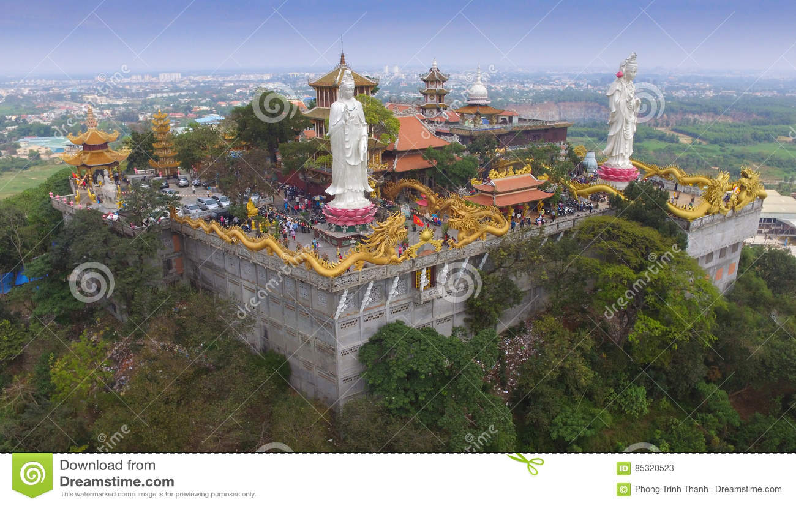 BinhDuong Wietnam