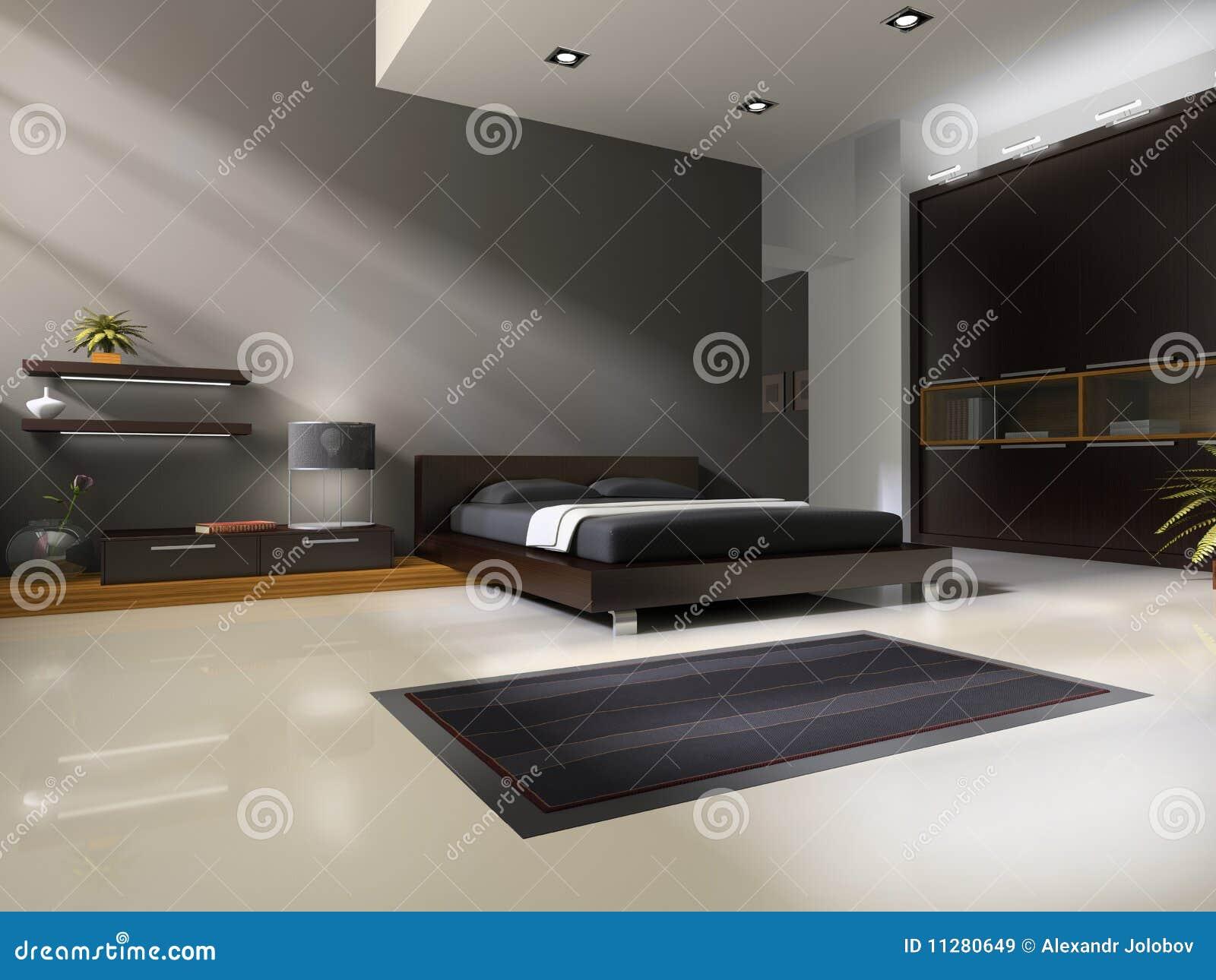 afbeeldingen slaapkamers  consenza for ., Meubels Ideeën
