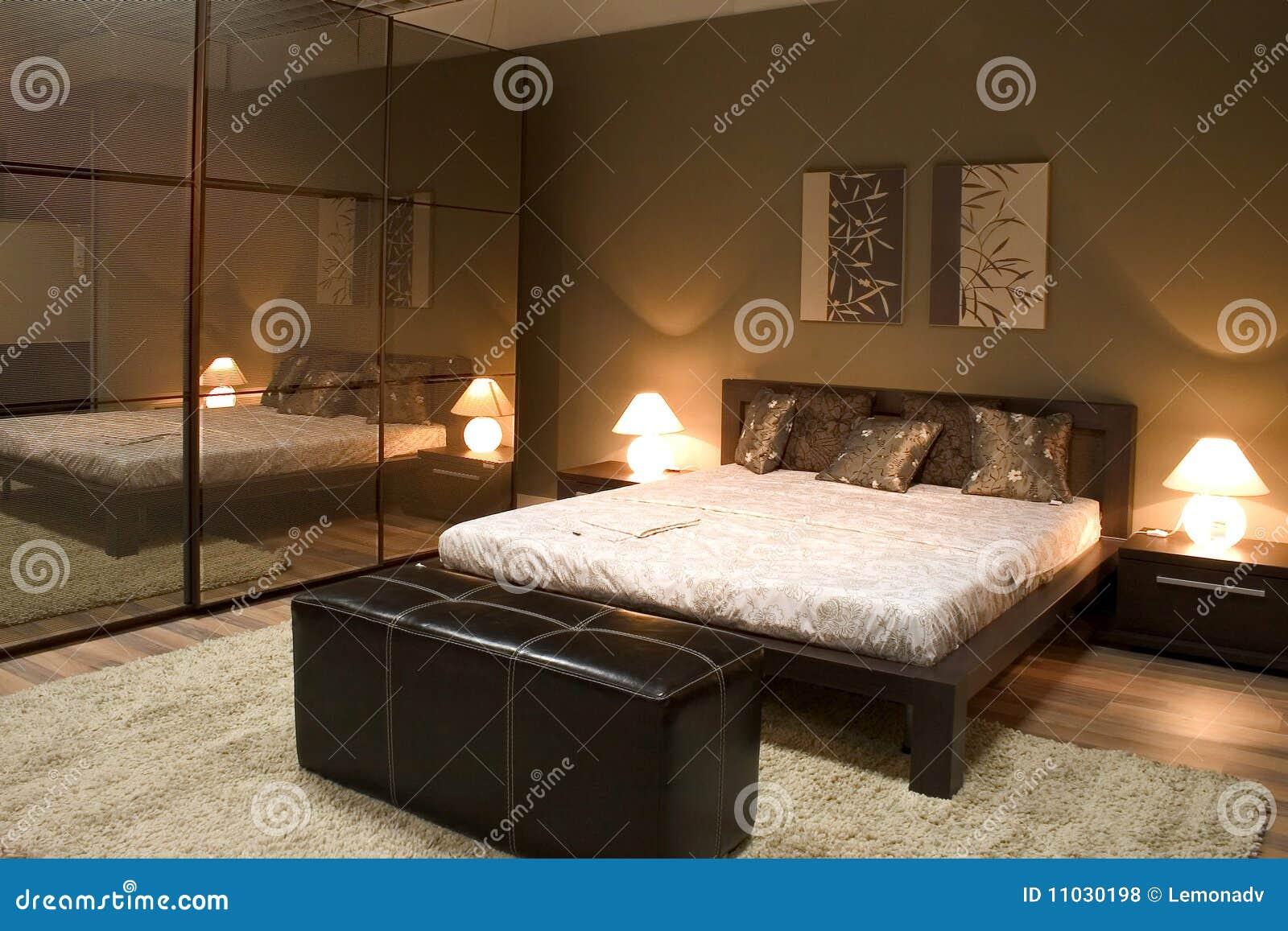 Warme kleuren slaapkamer ~ [spscents.com]