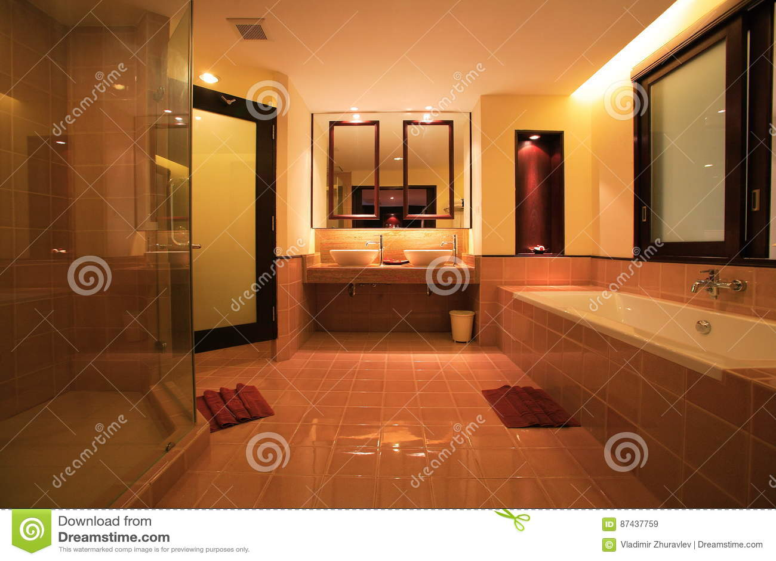 Wc En Badkamers : Complete kleine badkamer kleine badkamers