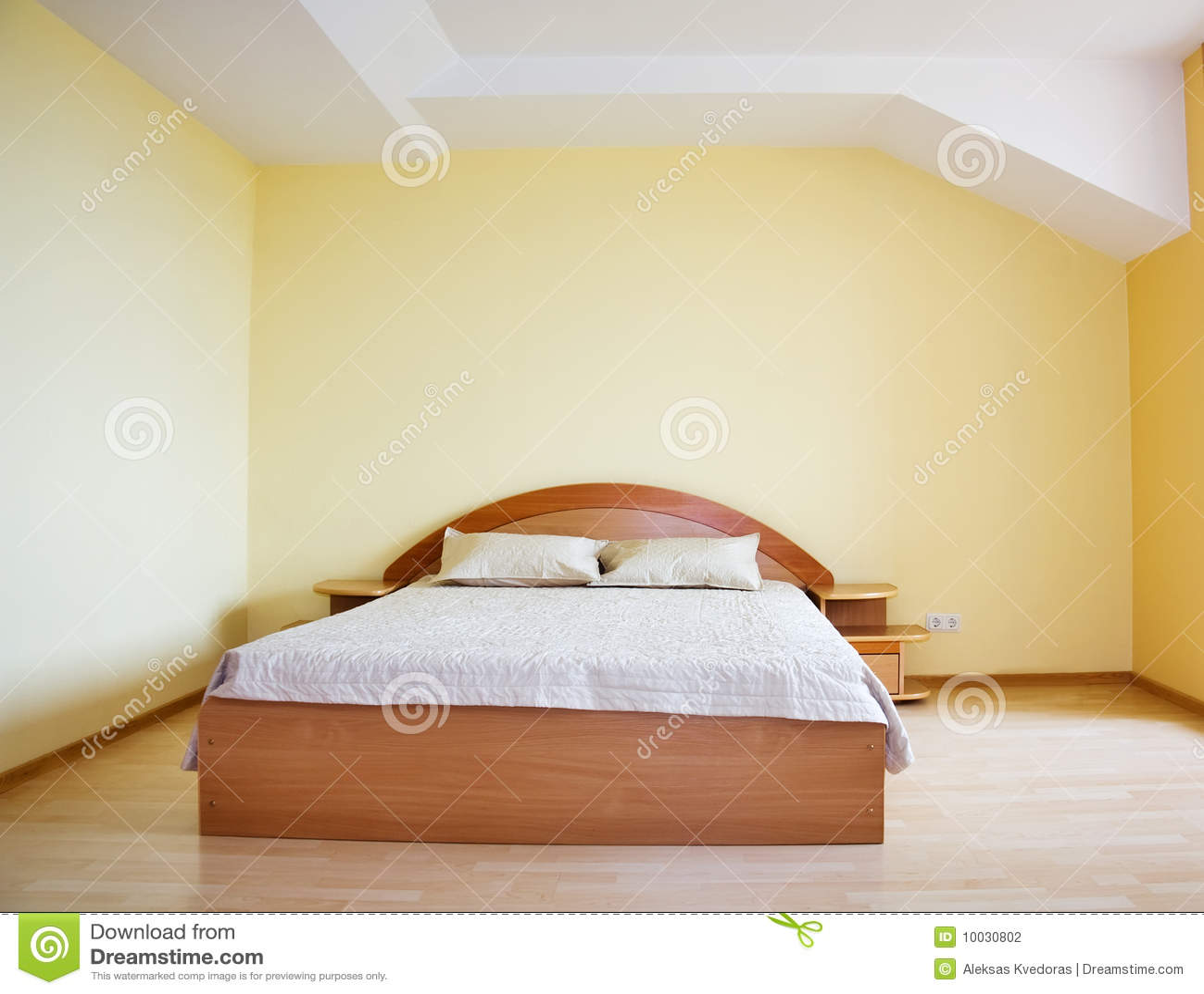 Gele slaapkamer stock foto's– 557 gele slaapkamer stock ...