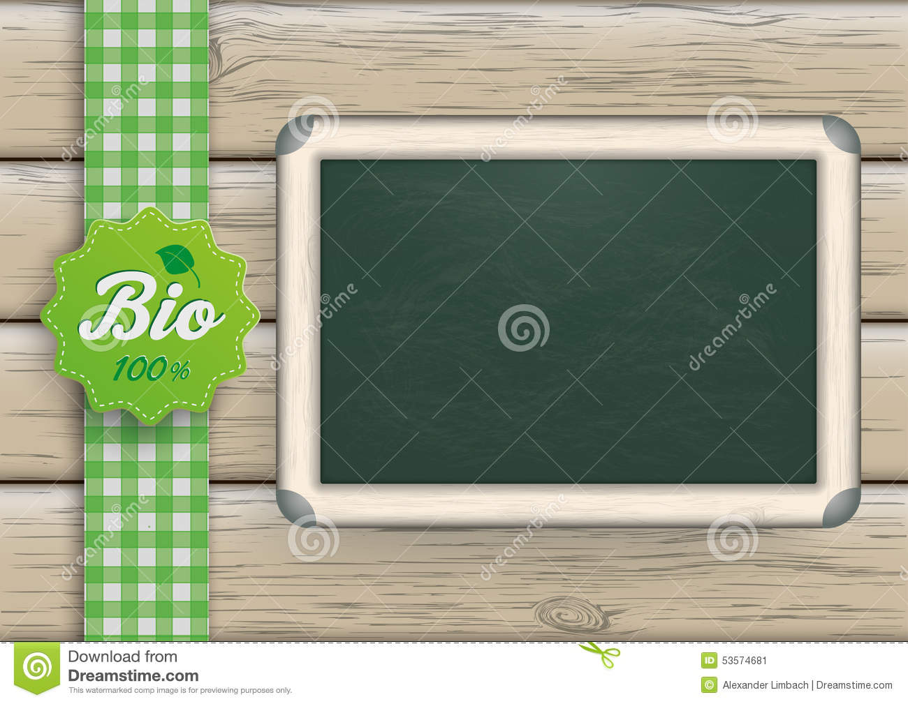 blackboard autobiography A blackboard (also known as a chalkboard) is a reusable writing surface on which text or drawings are made with sticks of calcium sulfate or calcium carbonate, known, when used for this purpose, as chalk.