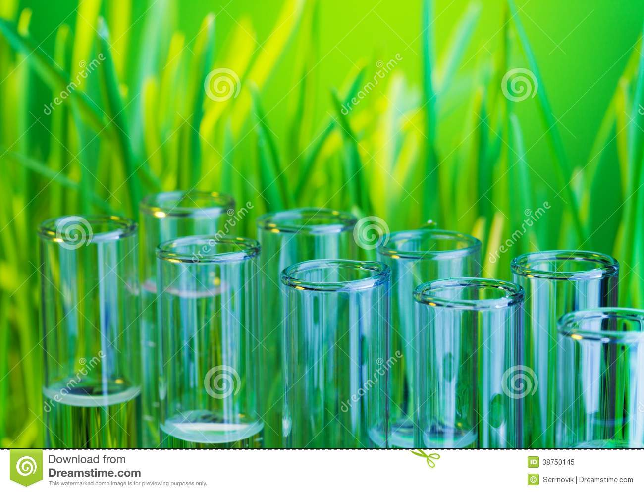 chemistry exam green Green tubes contain heparin for chemistry tests on plasma:  sodium citrate  binds calcium coagulation test are performed on plasma 2.