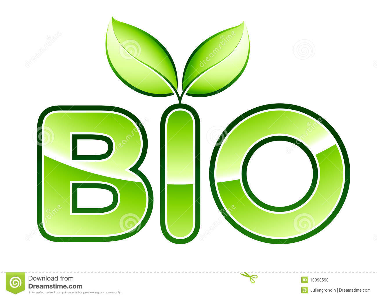 bio design royalty free stock photos image 10998598