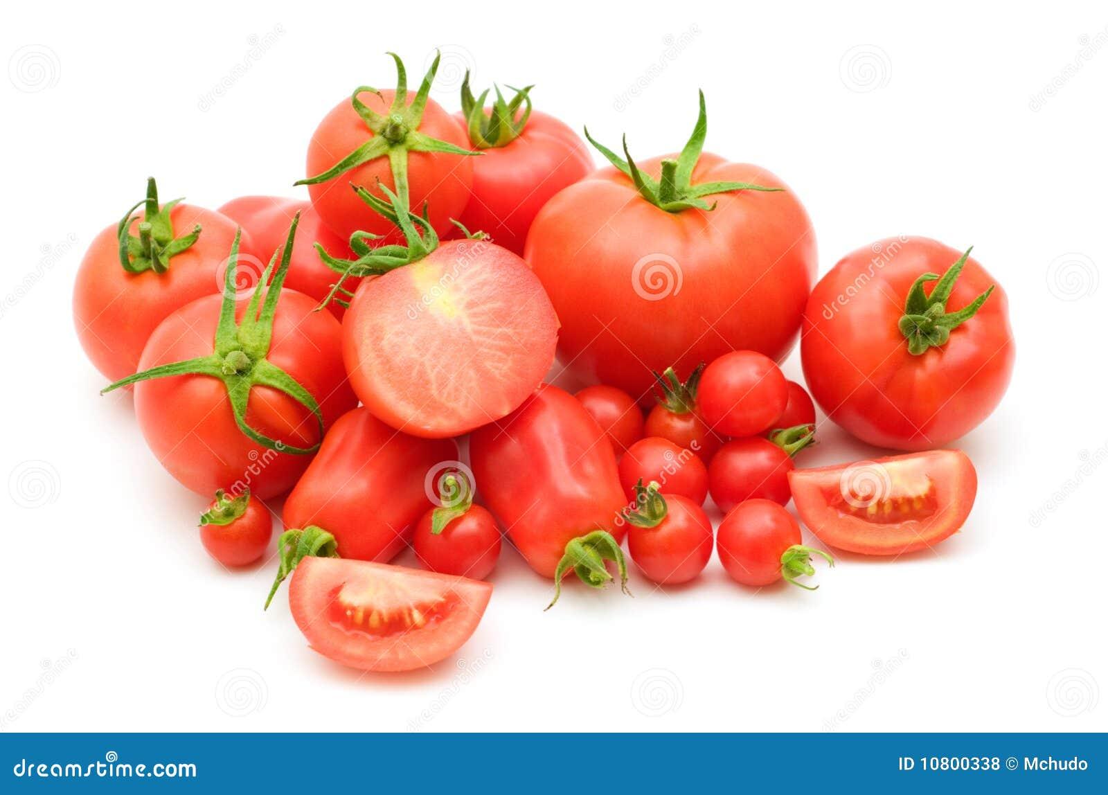 Bio Fresh Red Tomatoes Royalty Free Stock Photos - Image ...