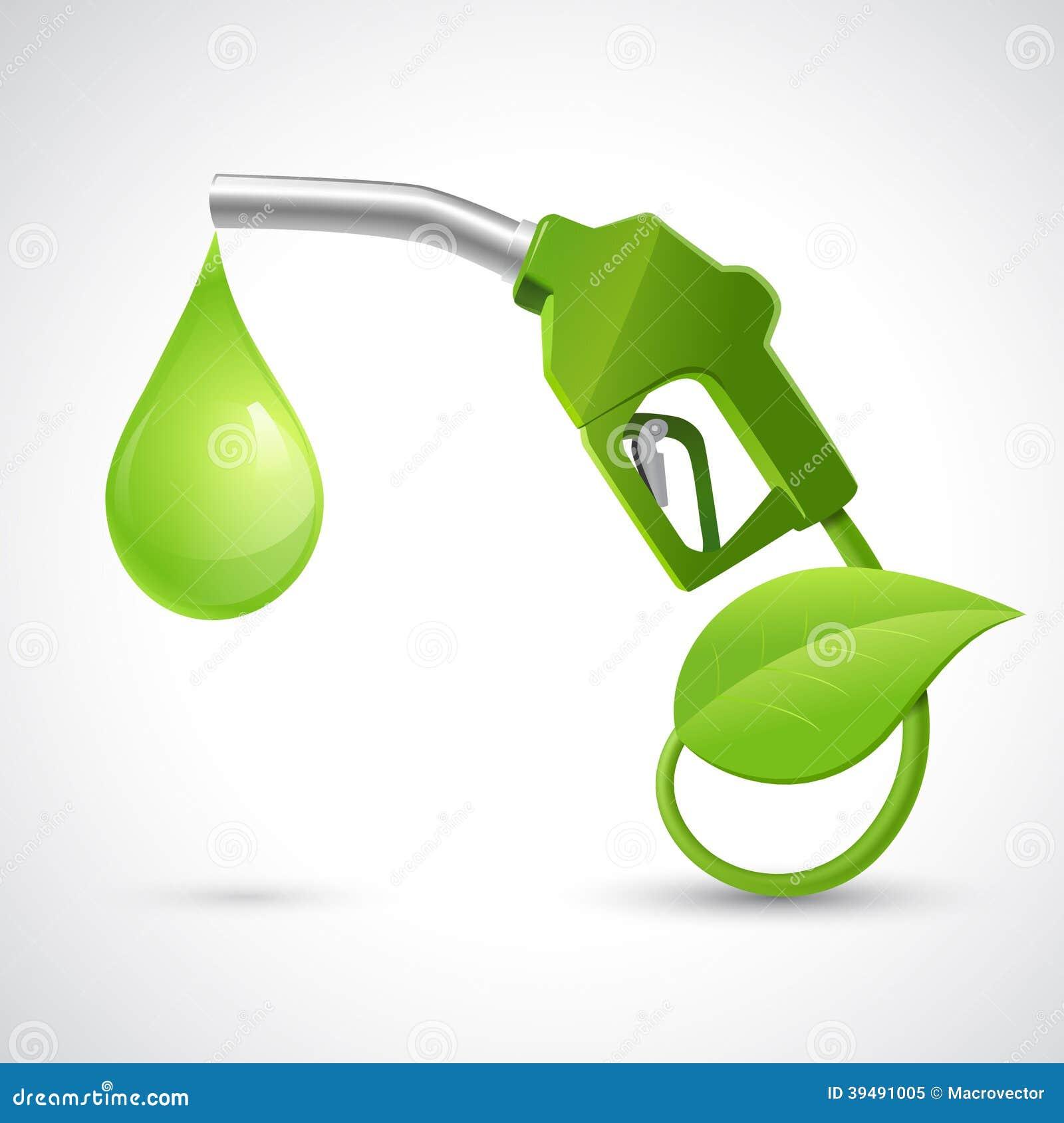 Fuel consumption label