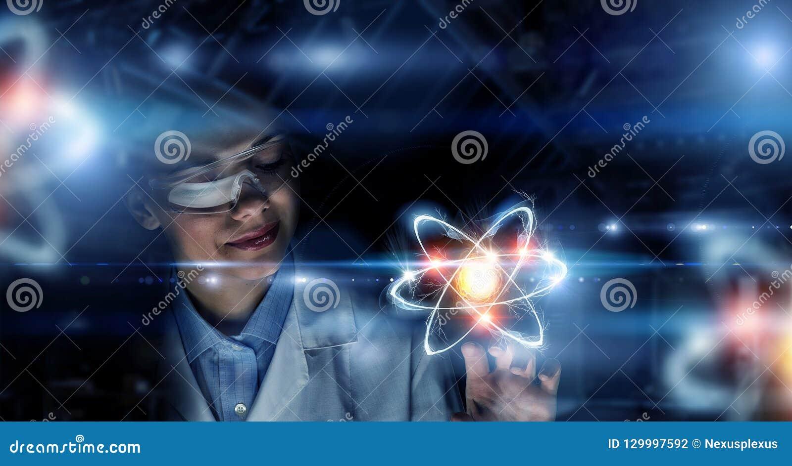 Biochemie i technologie Mieszani środki
