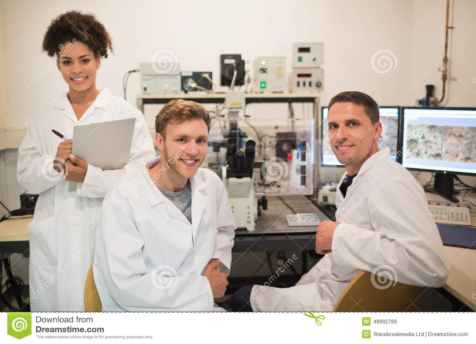 Biochemistry college credit