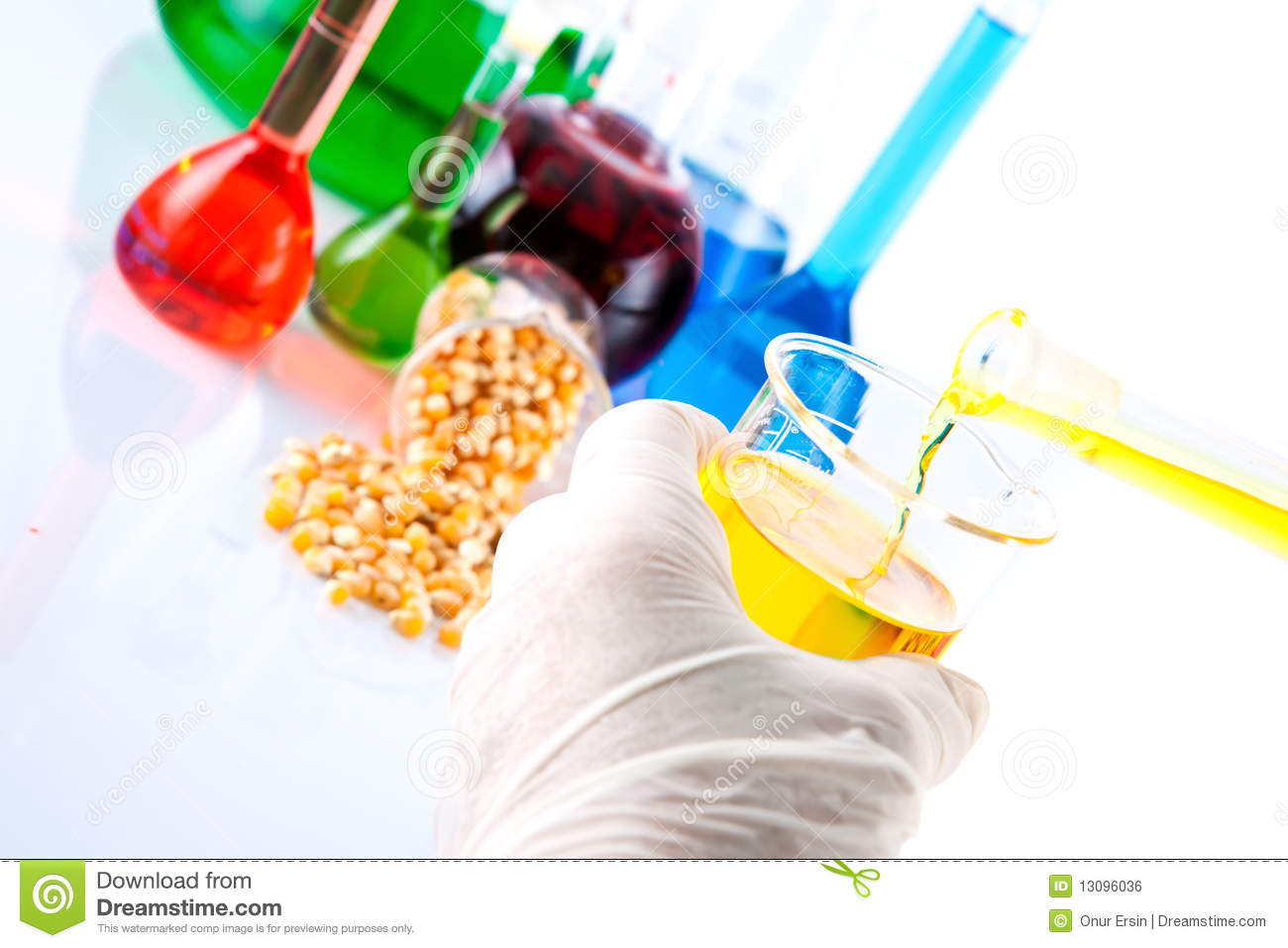 biodiesel research Software engineering research main research themes include: software  development methods and practices software architecture web and cloud.
