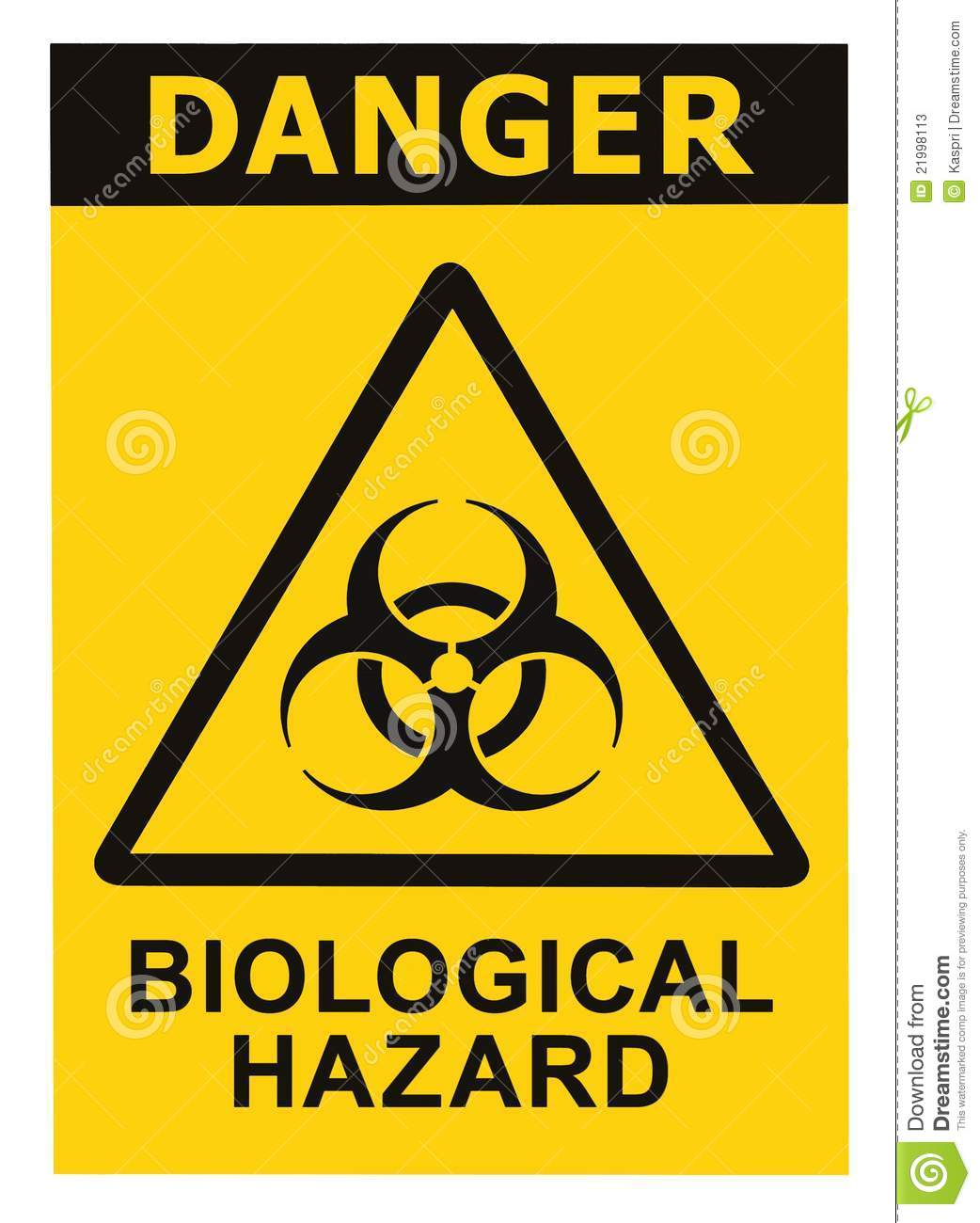 biohazard-symbol-sign-biological-threat-