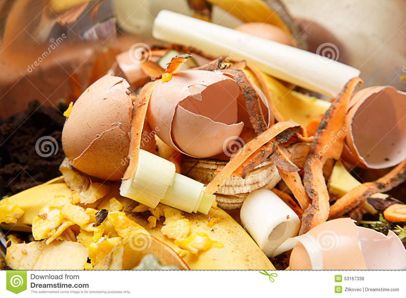 a discussion on leftovers and food waste Food scraps, repourpose leftovers, and reduce food waste 1999 mt read blvd, rochester, ny 14615 585-328-2280 | foodlinknyorg food waste reduction tip march 8.