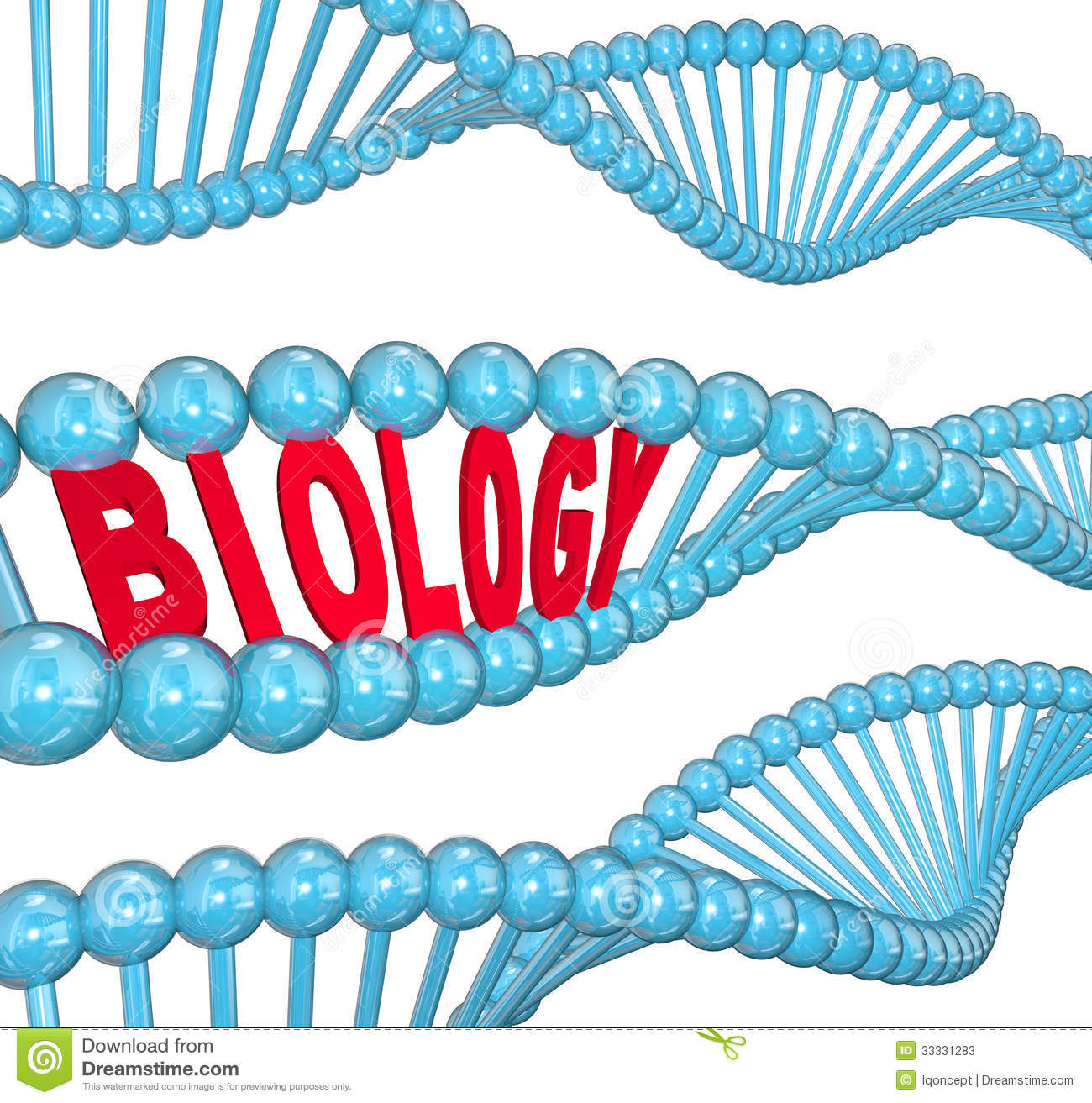 bioligy lab assignment Classic biology experiments and discoveries in research findings in  evolutionary biology.