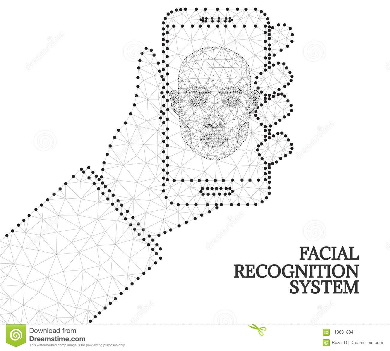 Facial Recognization System