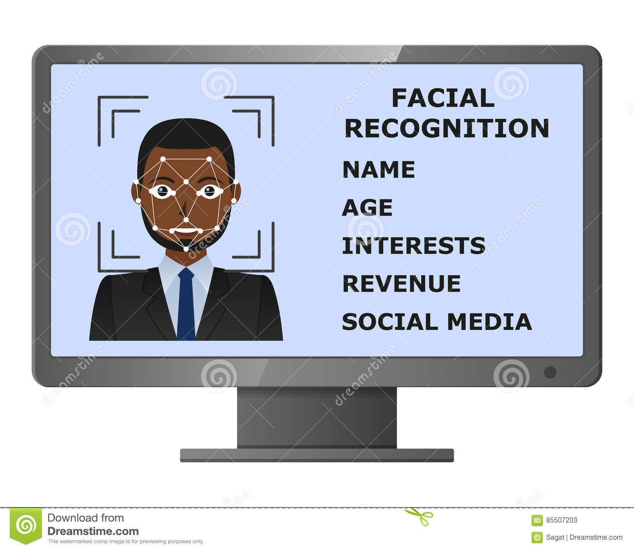 Download face recognition software for windows 7.