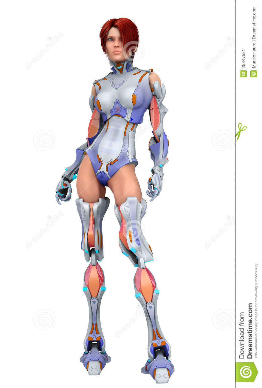 bionic-woman-stand-up-25347591.jpg