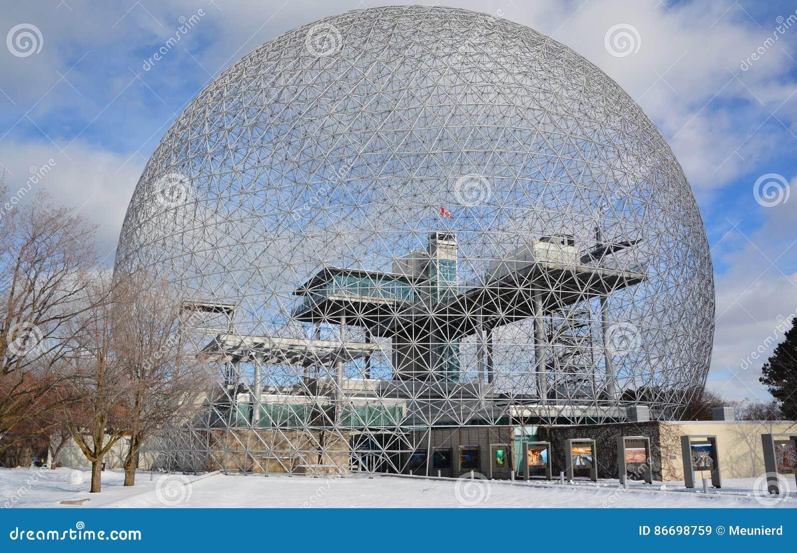 Biosfeer