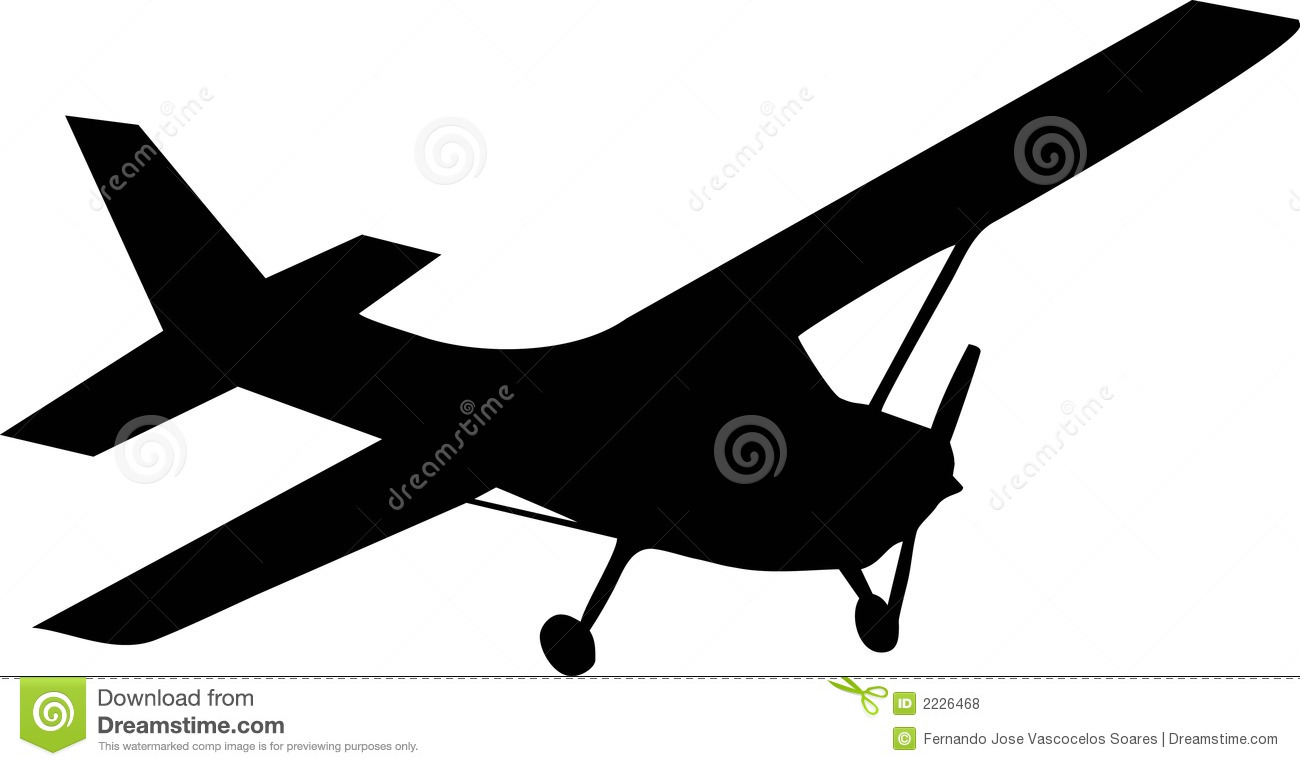 rc plane prices with Royalty Free Stock Photos Biplane Aircraft Image2226468 on E Volo Personal Helicopter furthermore Royalty Free Stock Images Rc Plane Radio Remote Control Isolated White Background Image34514509 together with The 17million Yacht  es Supercar Quick Going Them besides Royalty Free Stock Photo Stage Light Image20093605 as well 2013 Mustang gt.