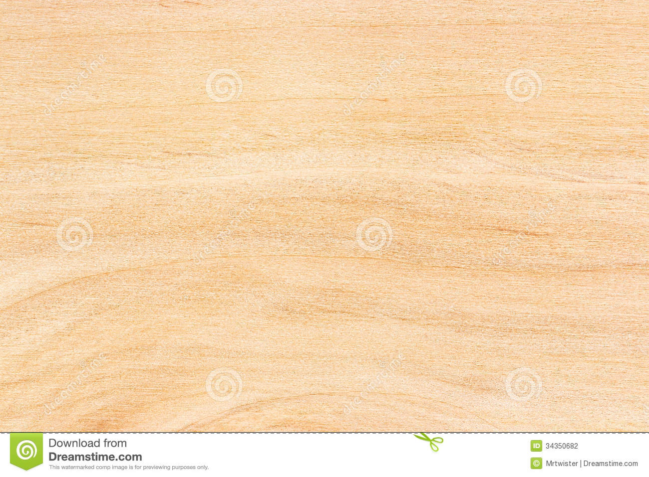 Birch plywood texture stock photo image of blank for Birch wood cost