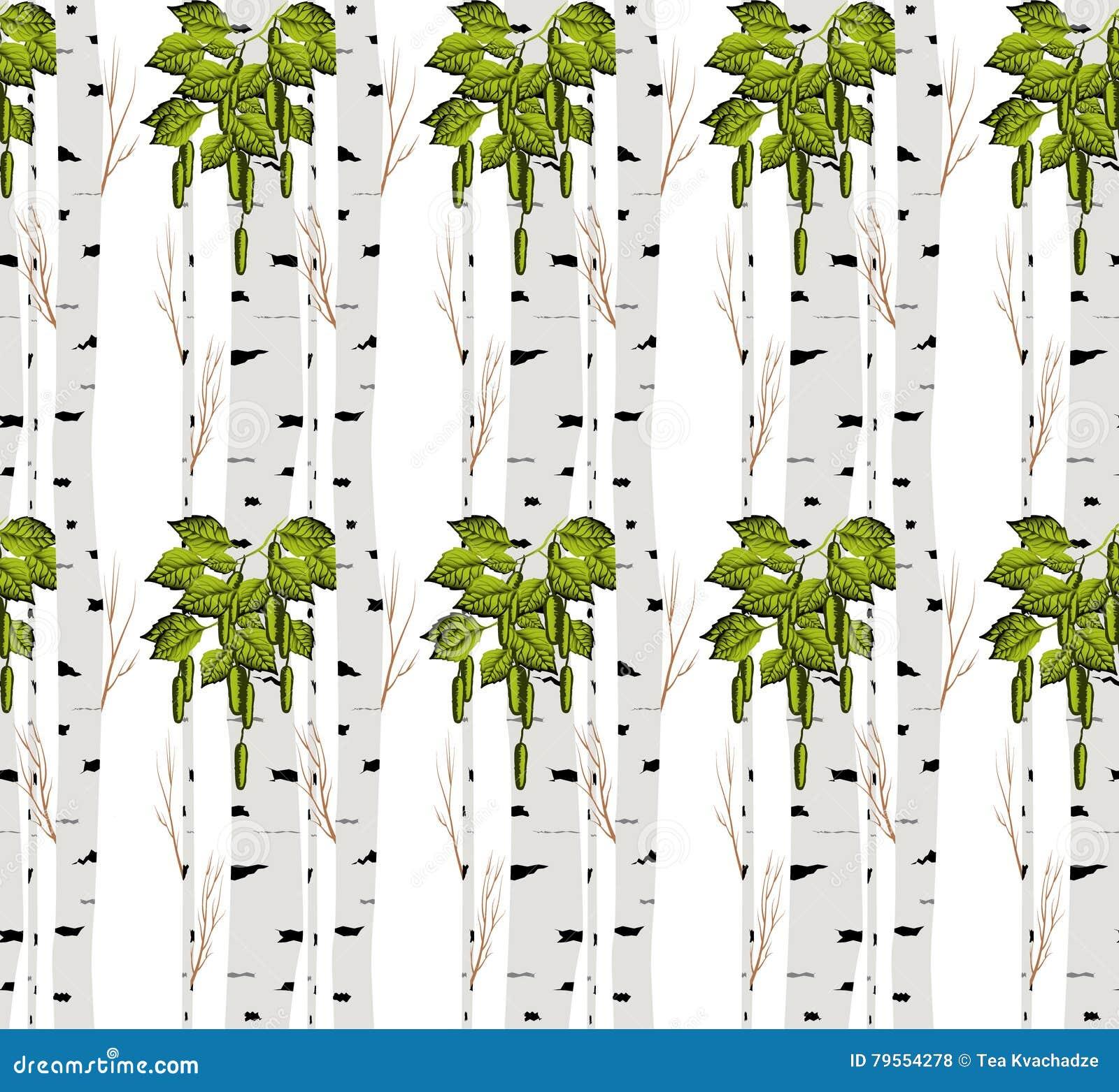 Birch element - Wallpapers sites list ...