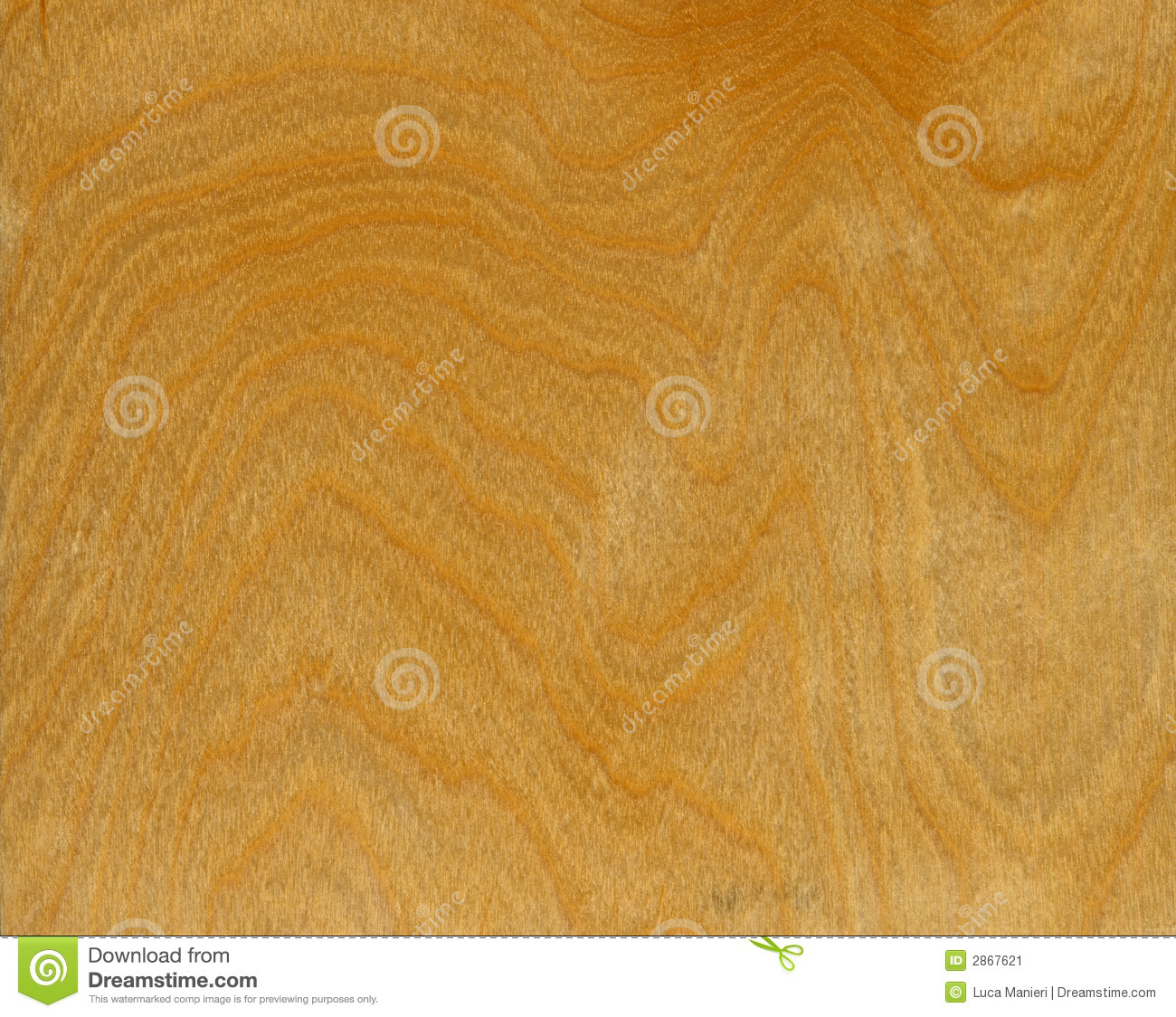 Birch Wood Background Stock Image - Image: 2867621