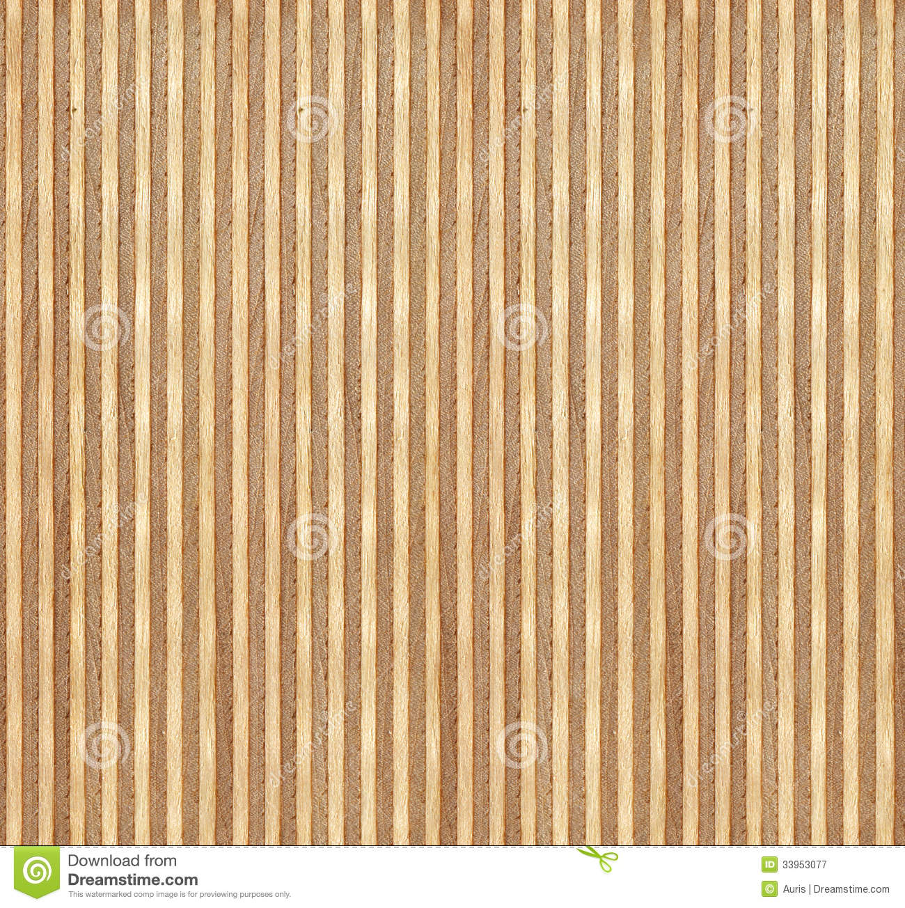 Birch wood section texture stock image image of seamless for Birch wood cost